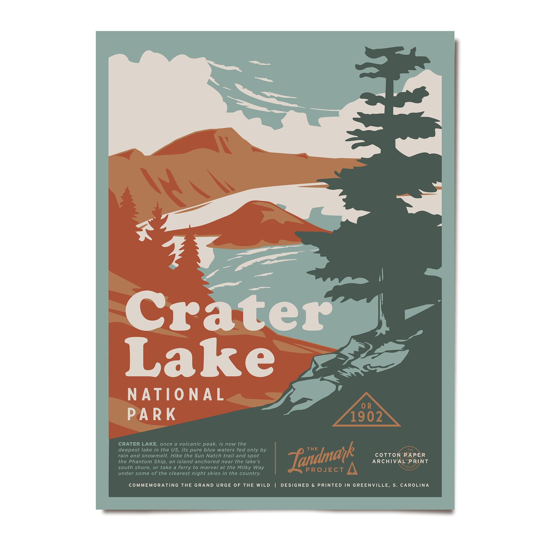 crater-lake-poster.jpg