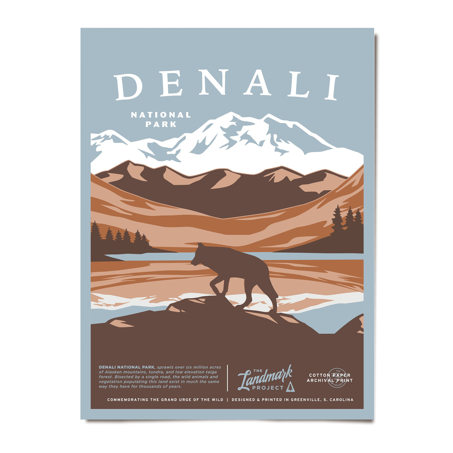 denali-poster.jpg