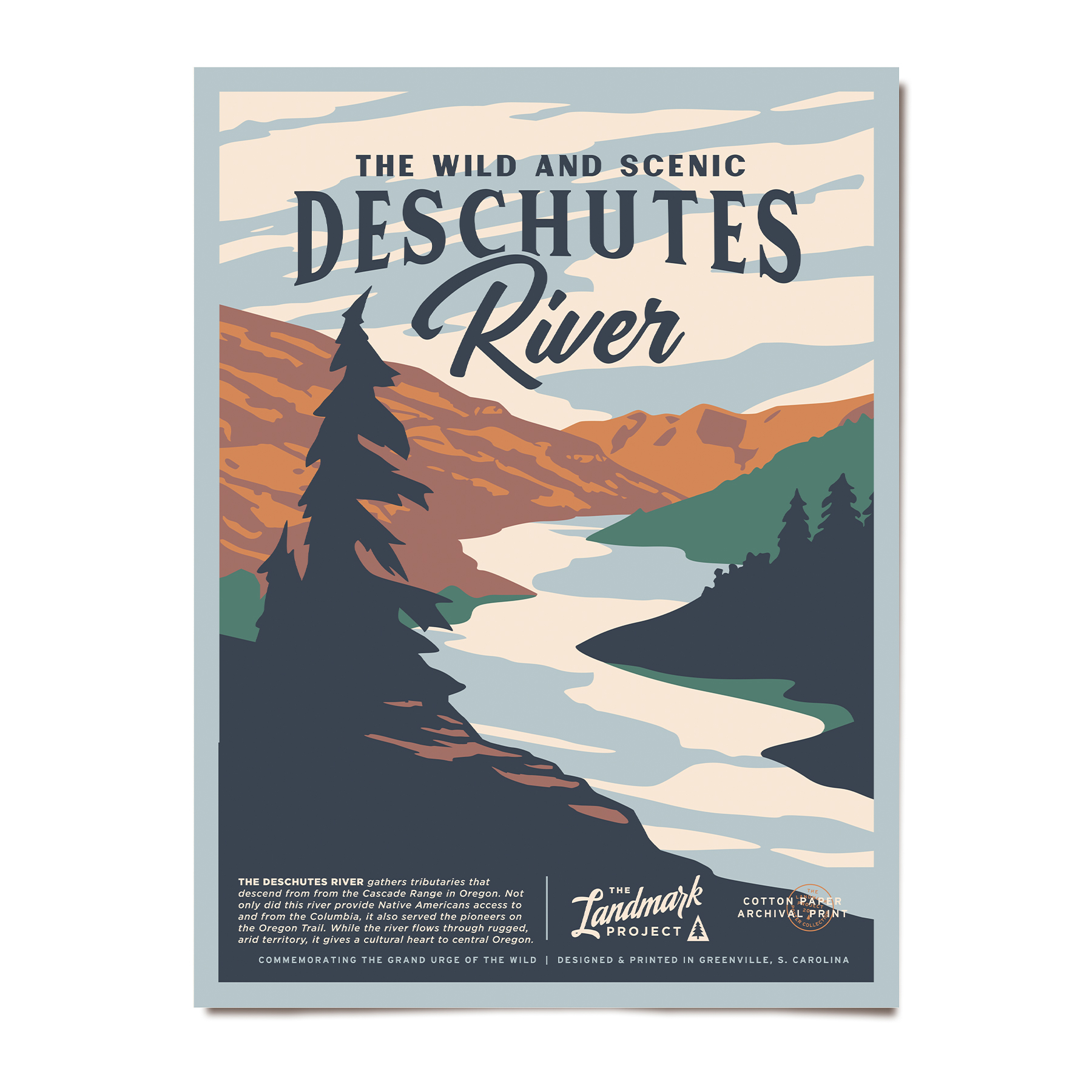 deschutes-poster.jpg