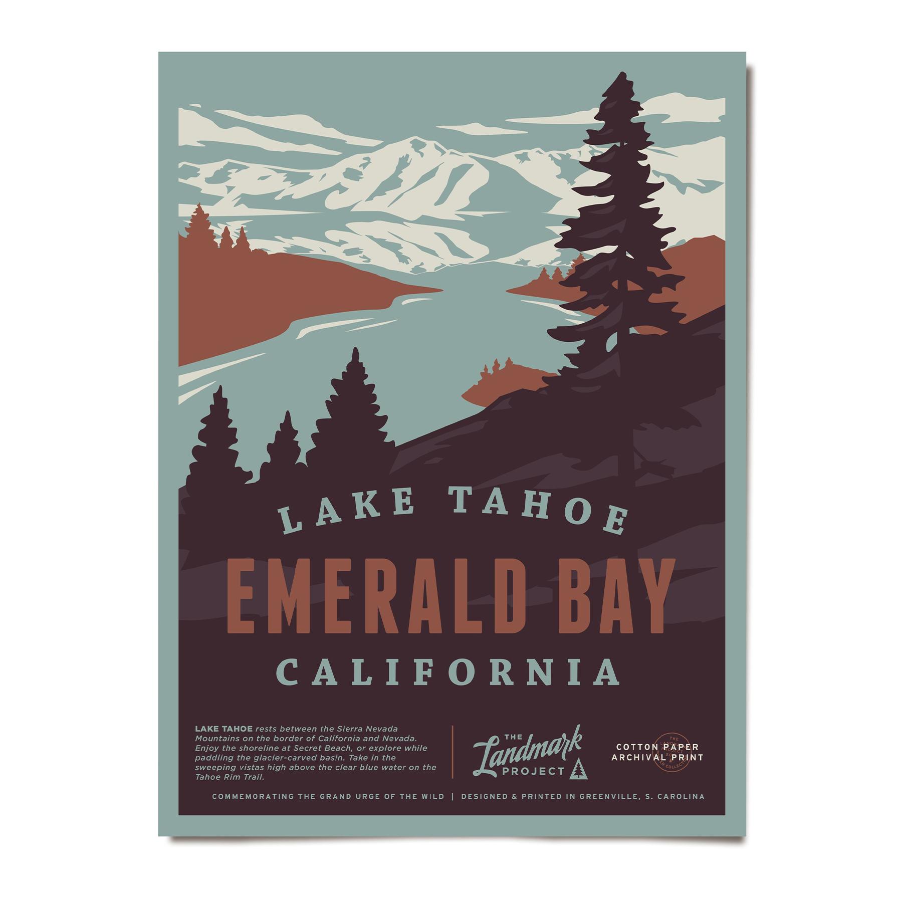 emerald-bay-poster.jpg