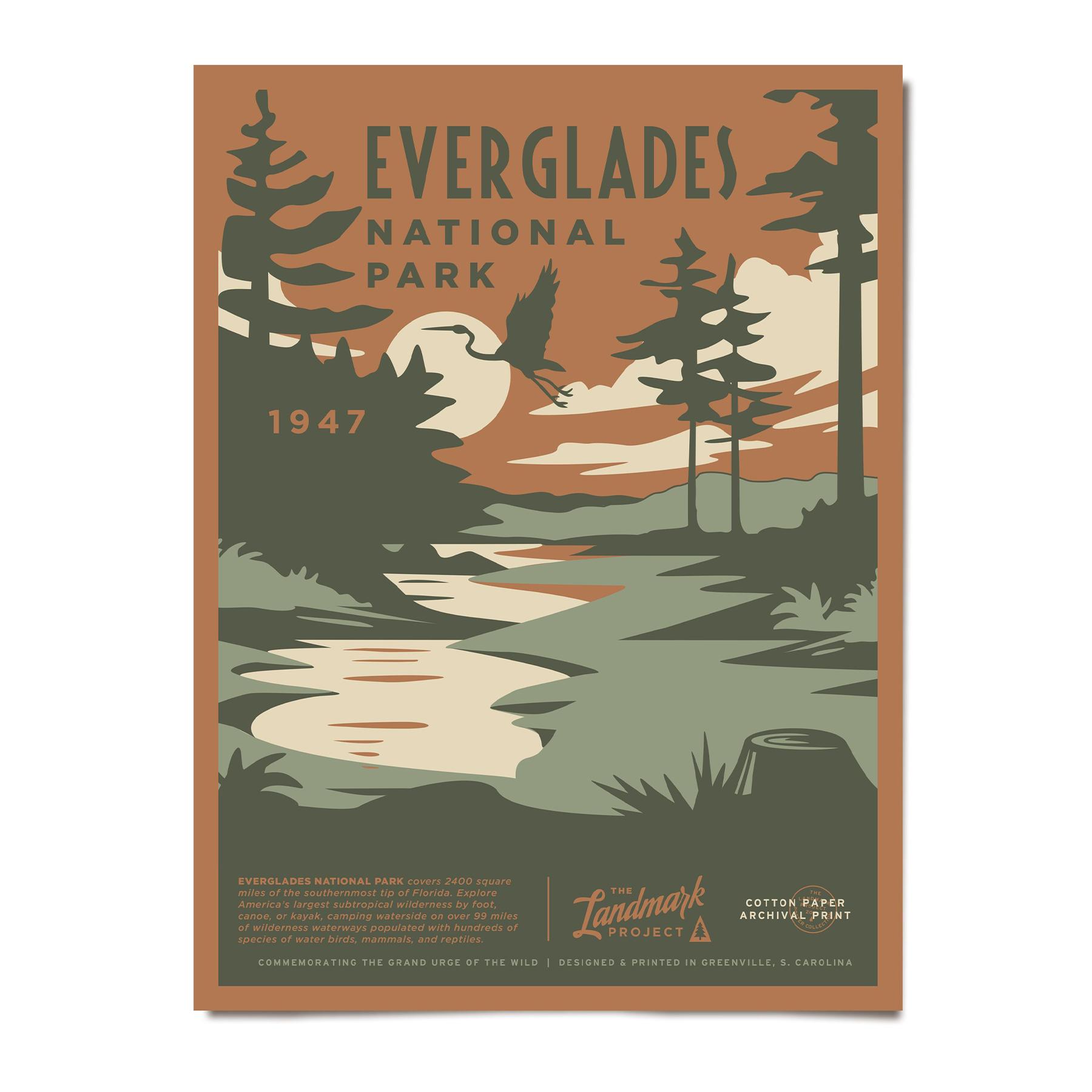 everglades-poster.jpg