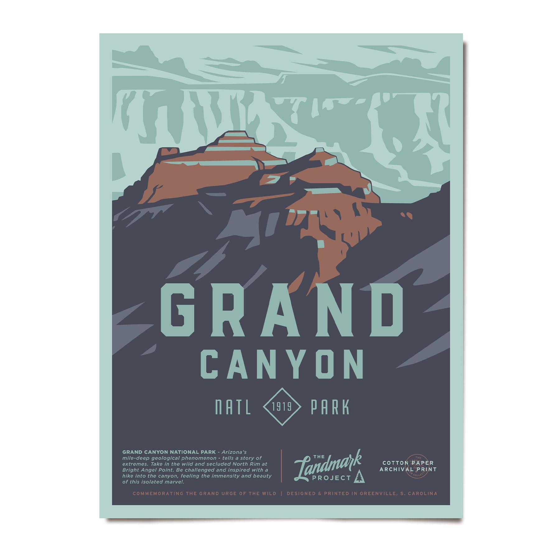grand-canyon-poster.jpg