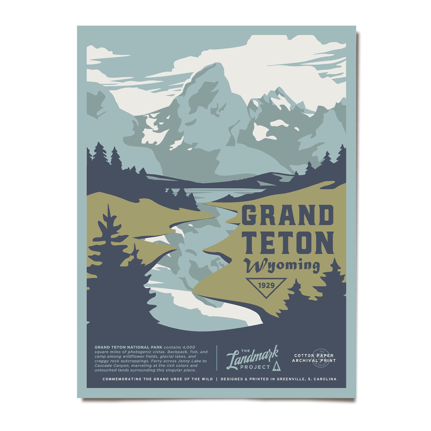 grand-teton-poster.jpg