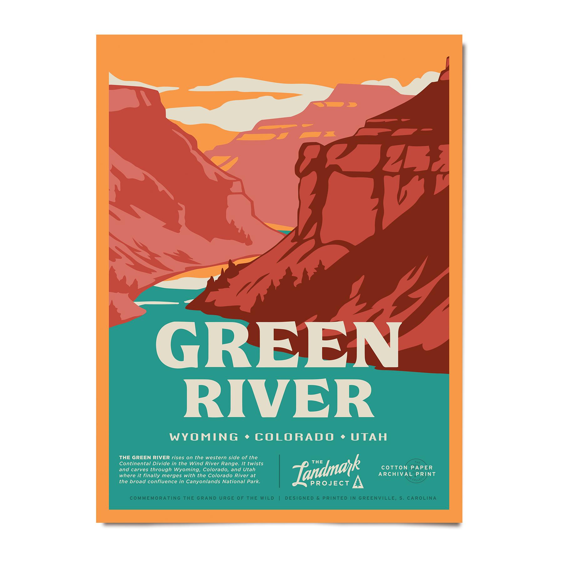 green-river-poster.jpg