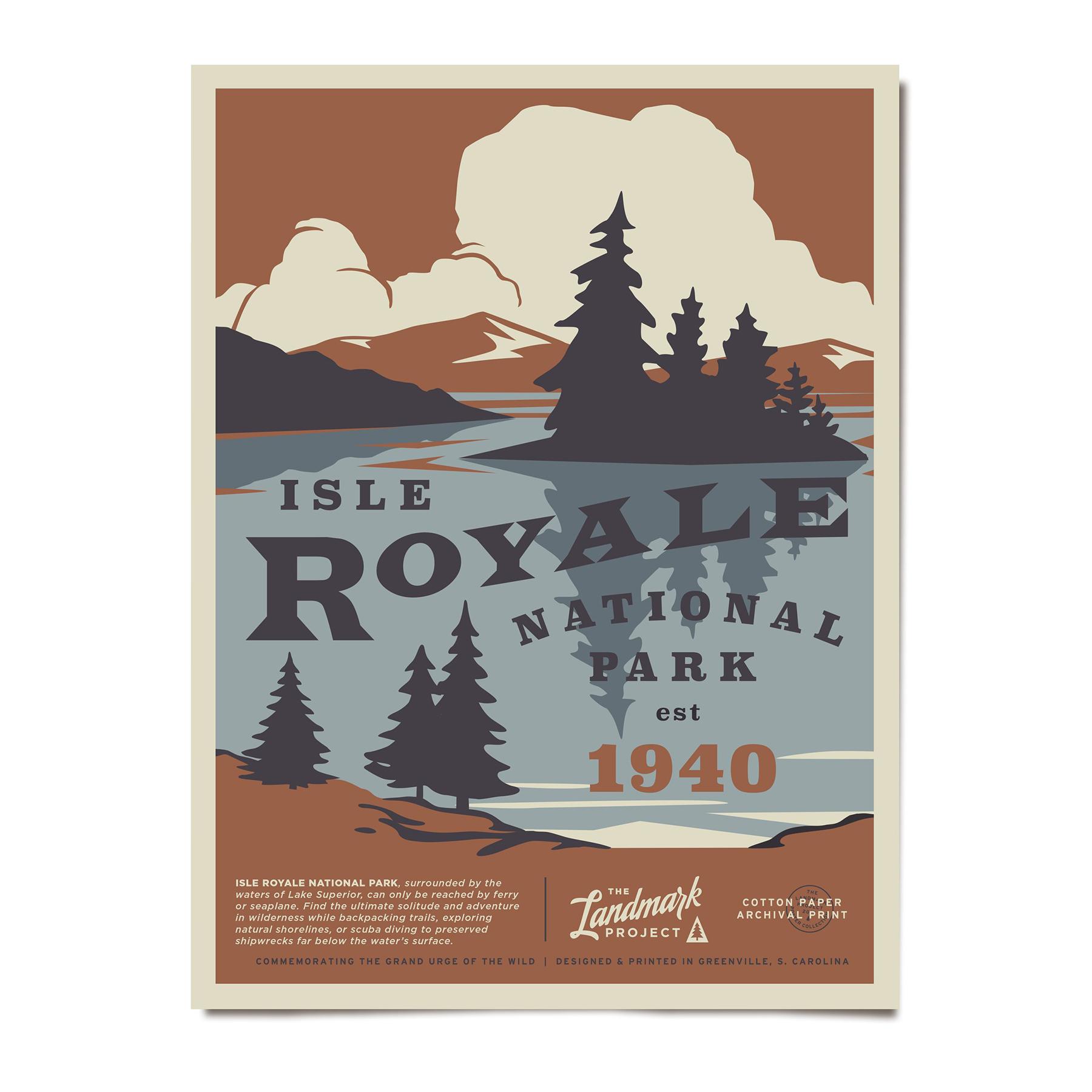 isle-royale-poster.jpg