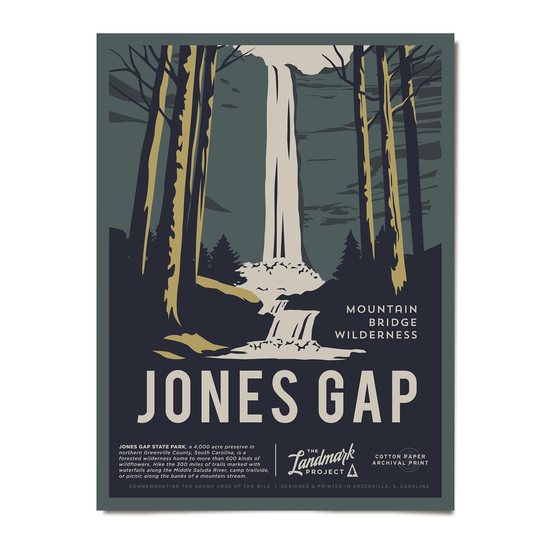 jones-gap-poster.jpg
