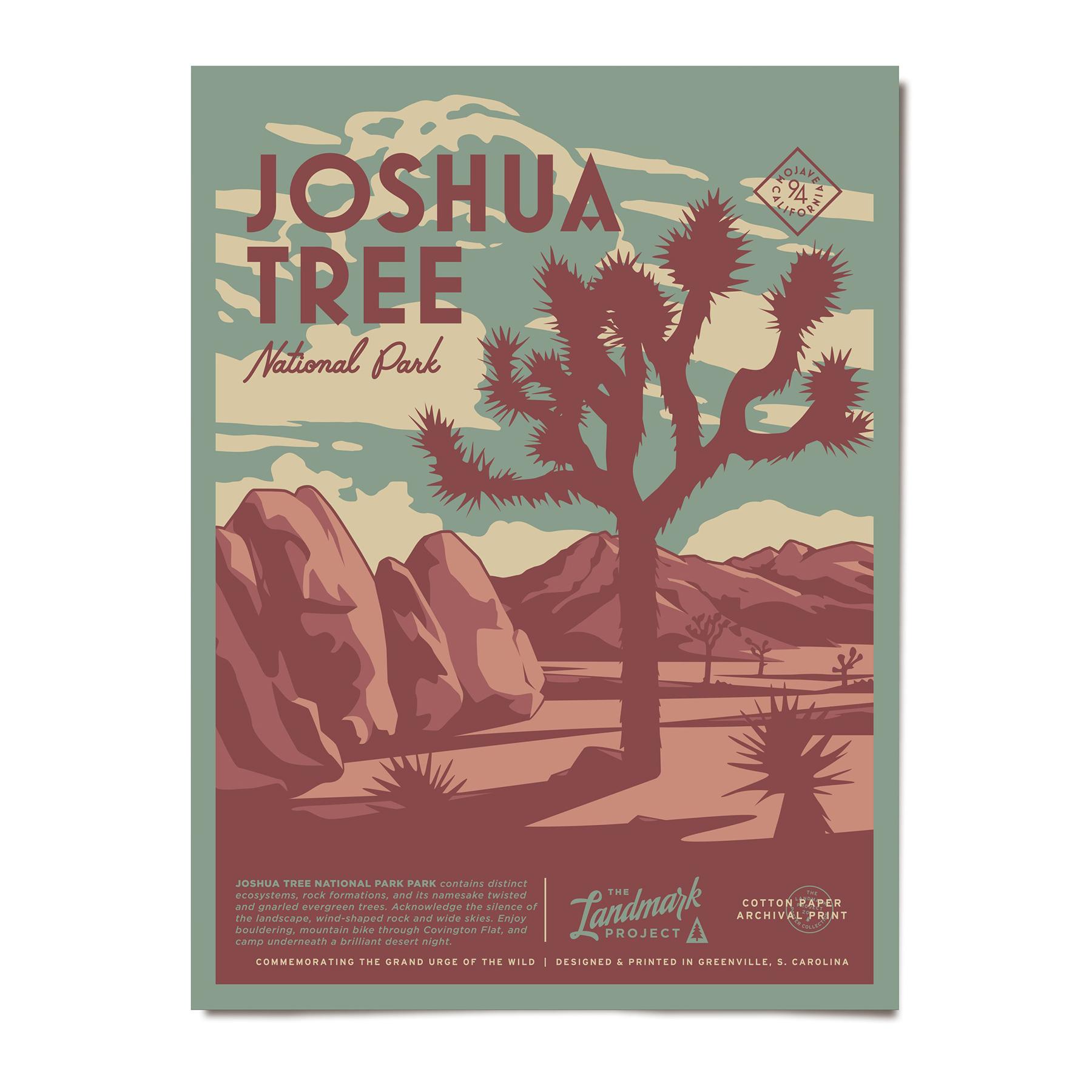 joshua-tree-poster.jpg