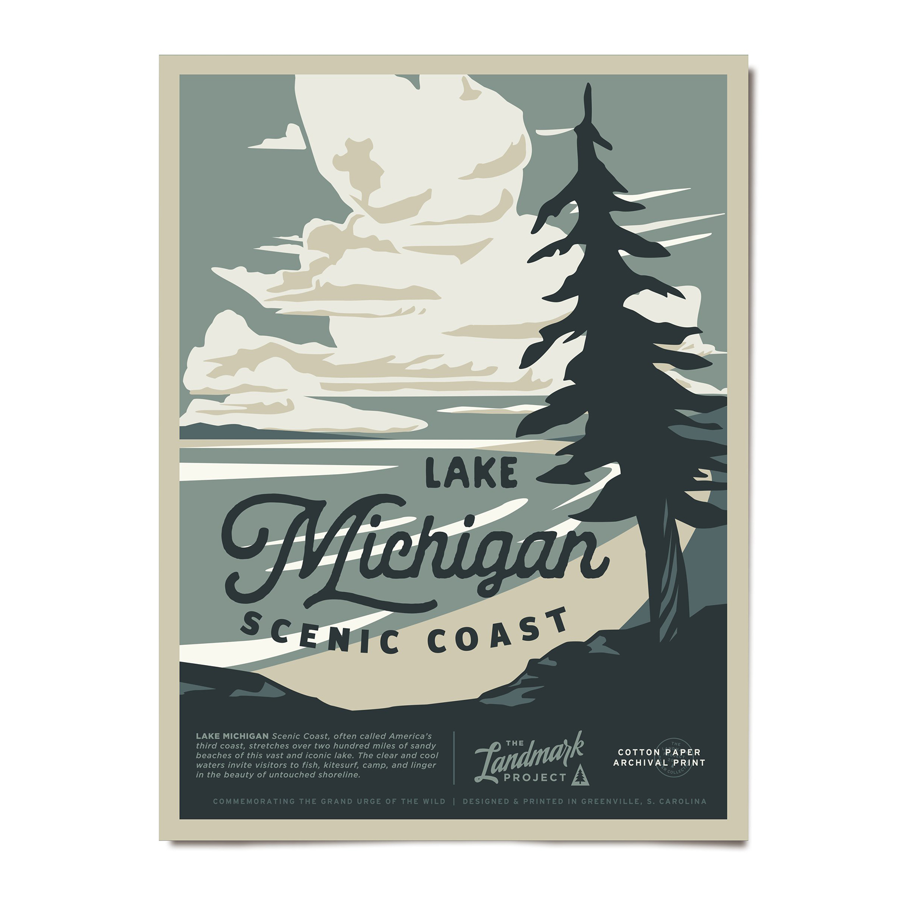 lake-michigan-poster.jpg