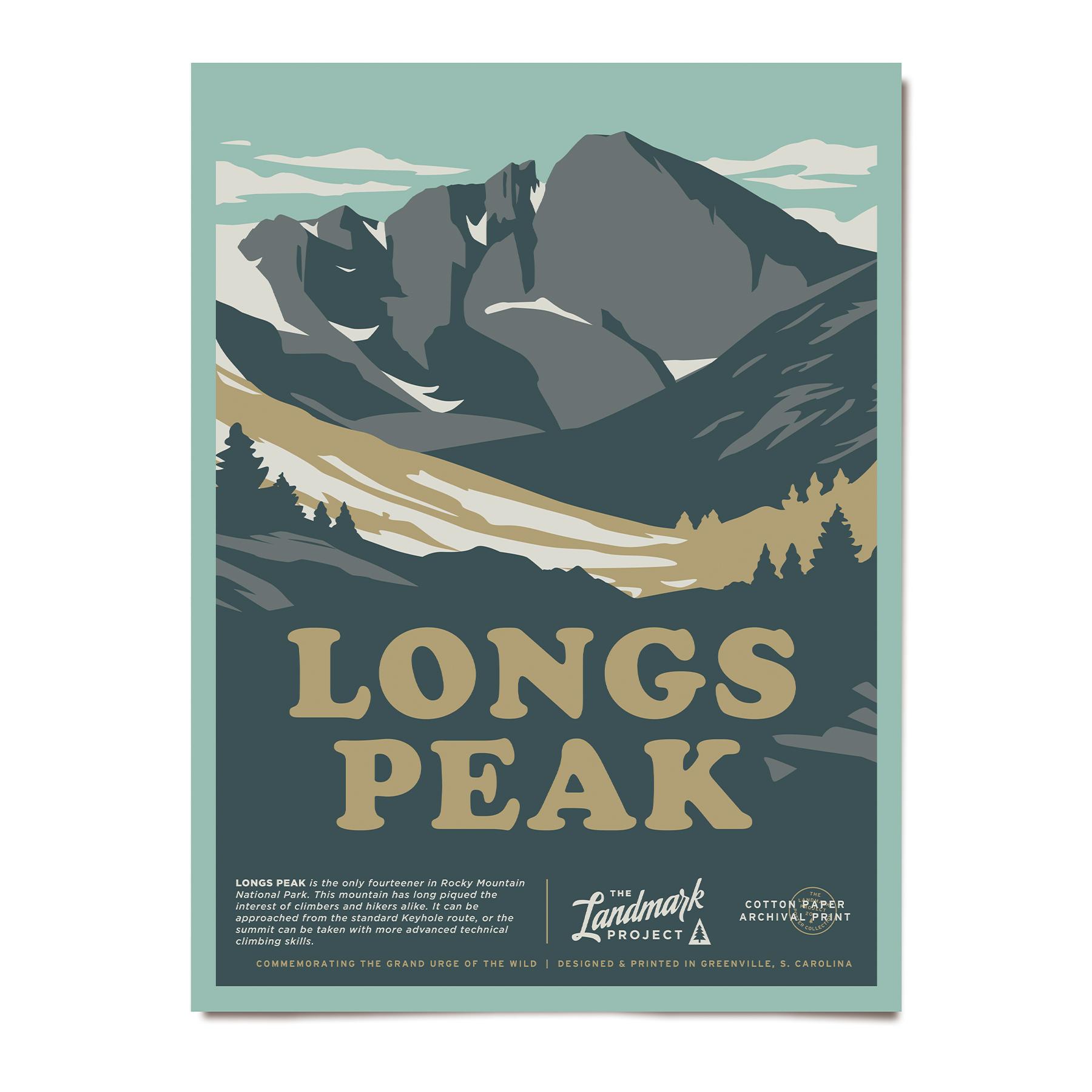longs-peak-poster.jpg