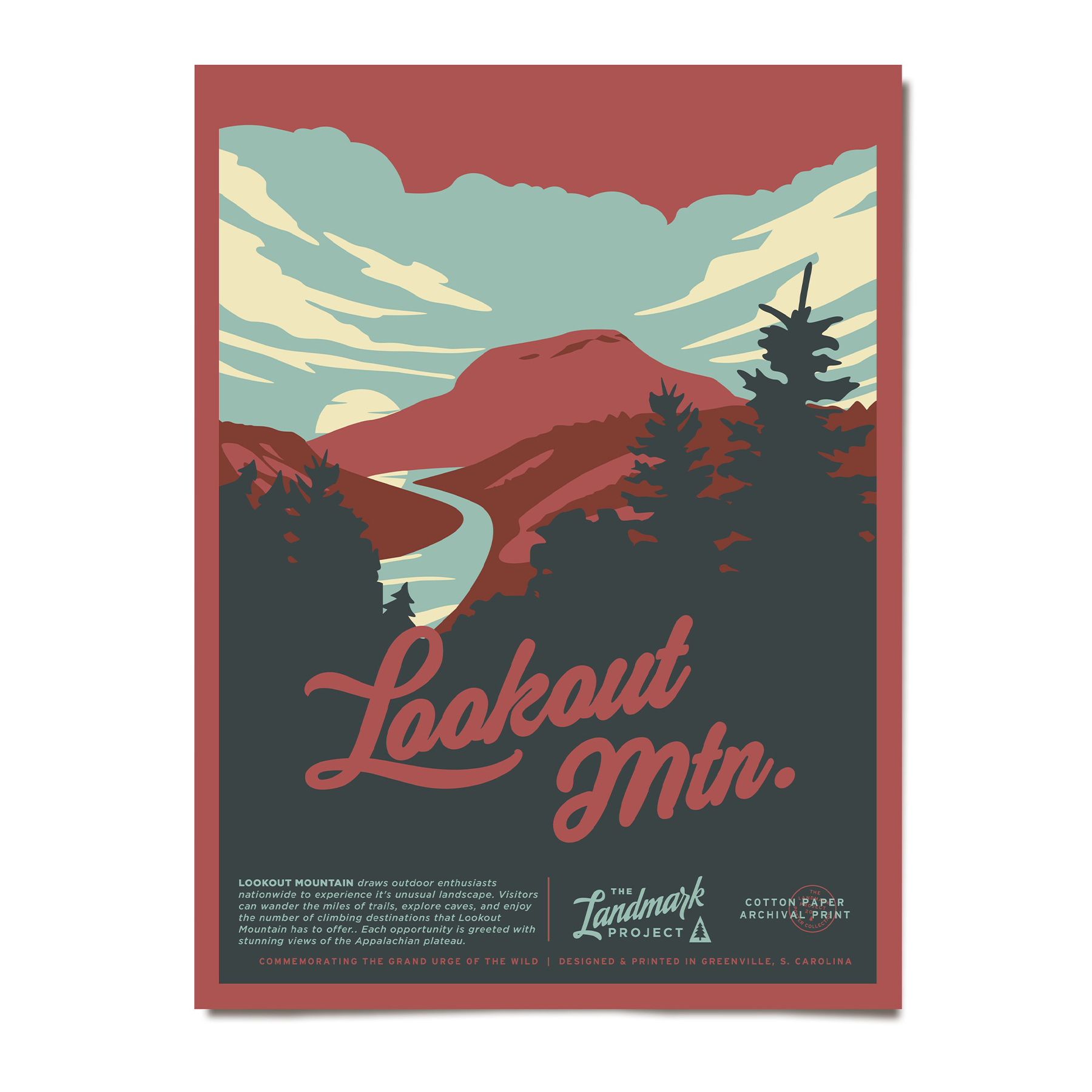lookout-mountain-poster.jpg
