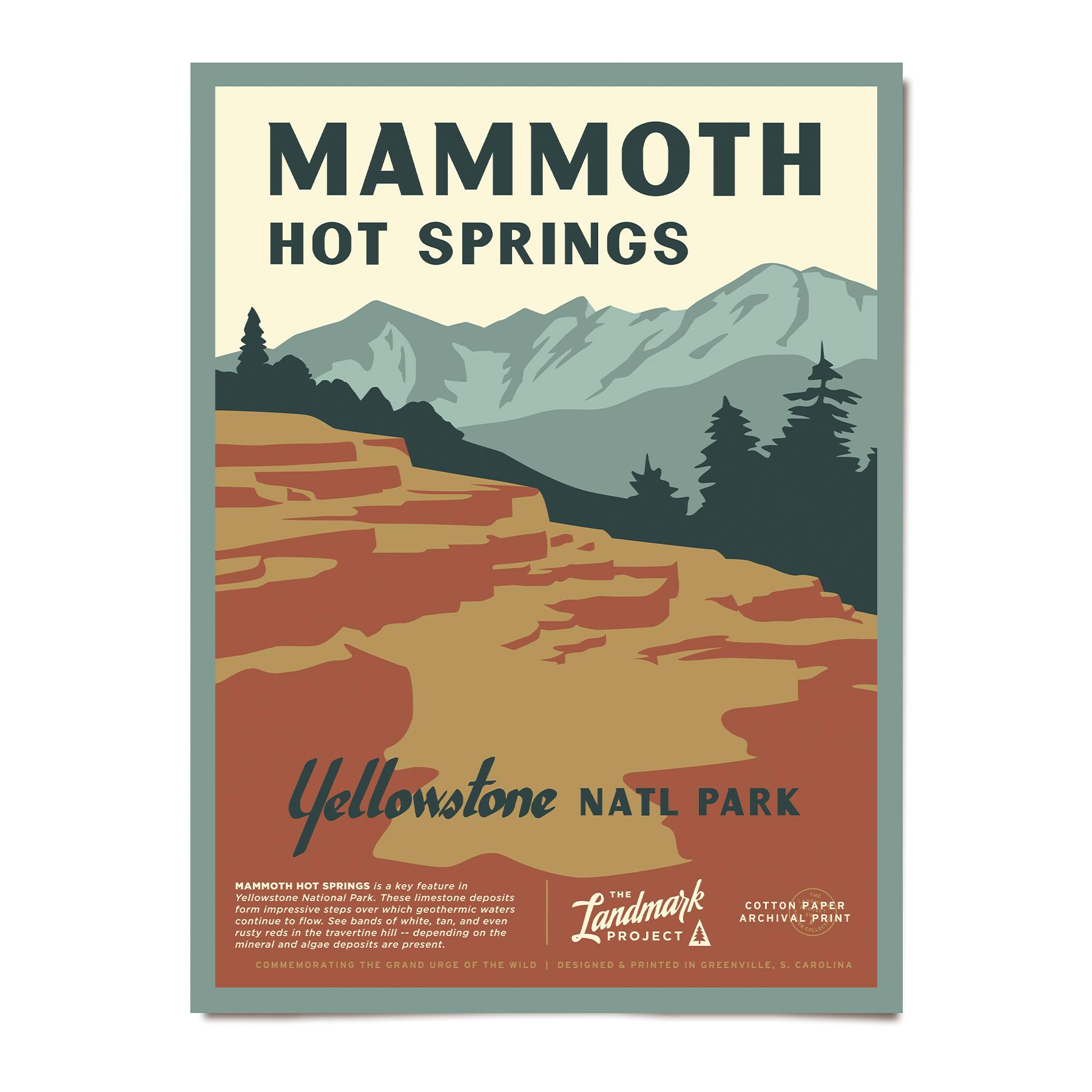 mammoth-springs-poster.jpg