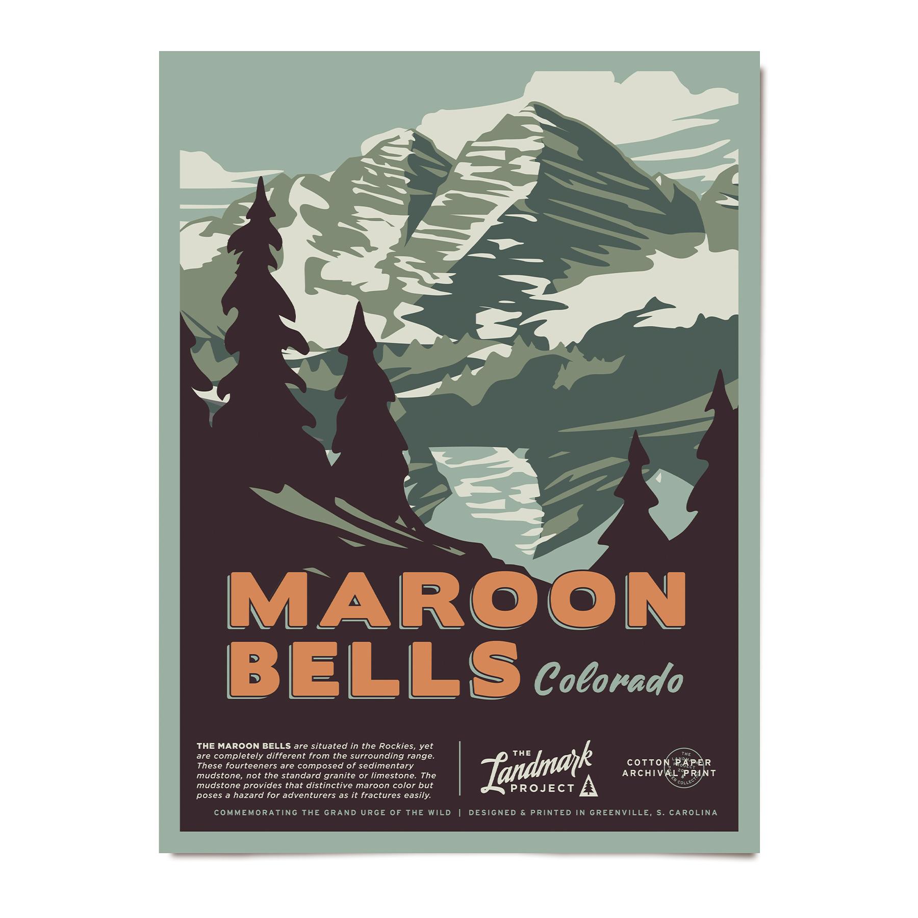 maroon-bells-poster.jpg