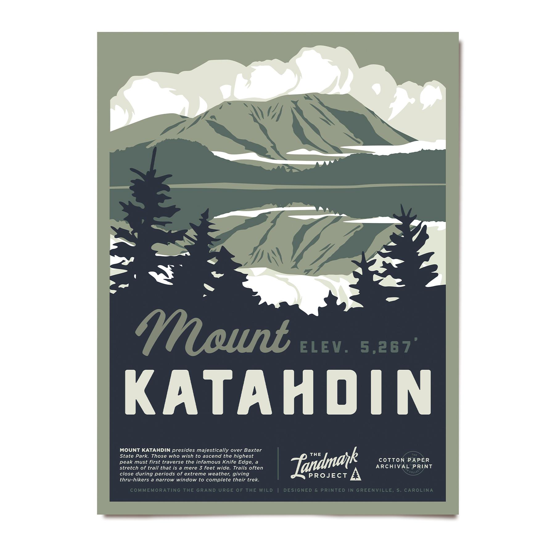 mount-katahdin-poster.jpg