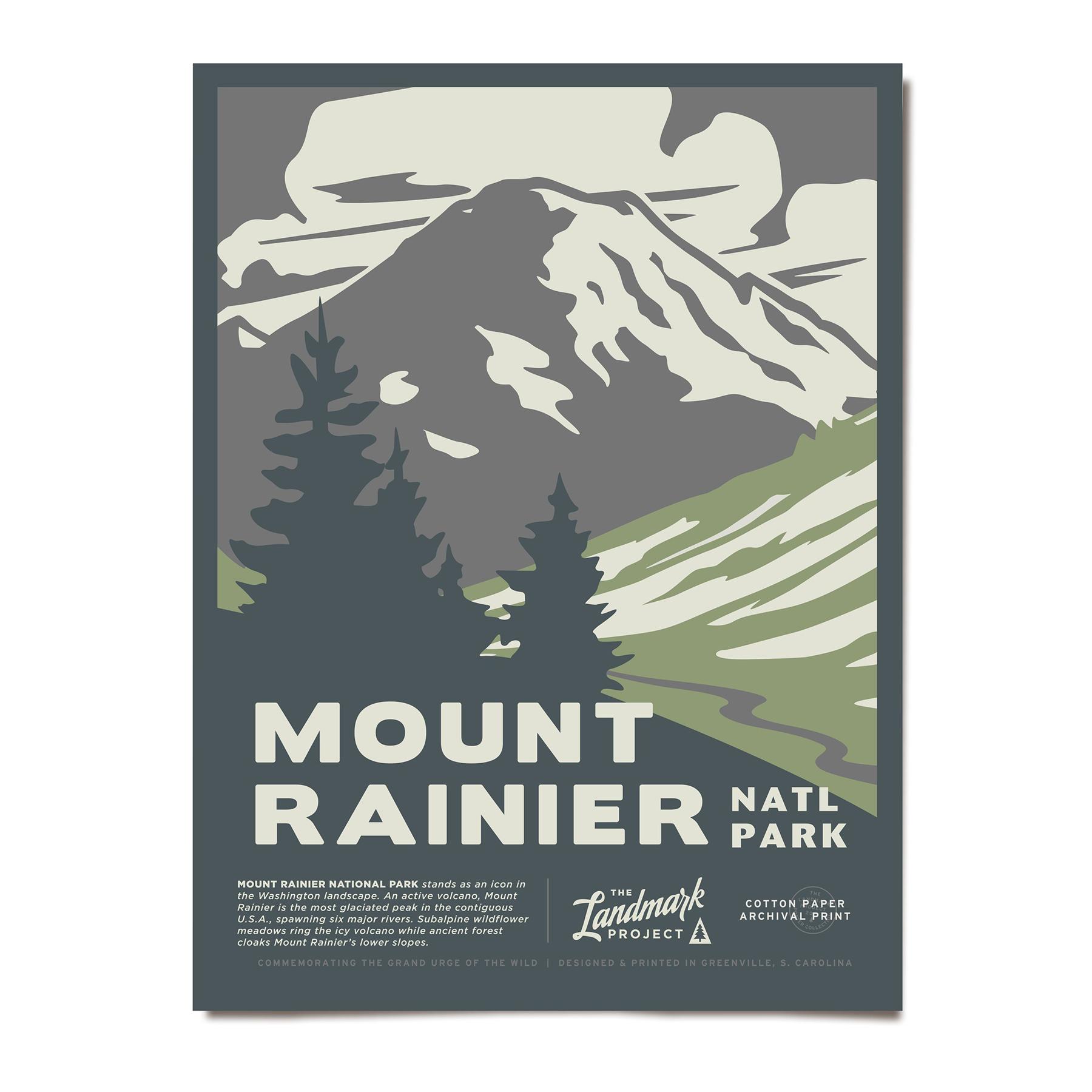 mount-rainier-poster.jpg