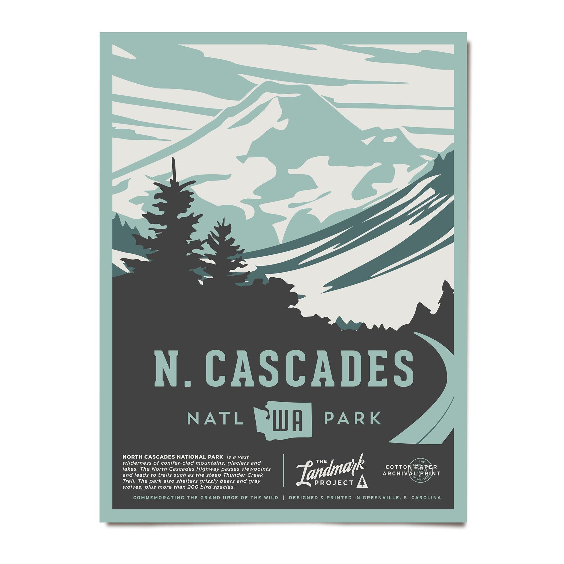 north-cascades-poster.jpg