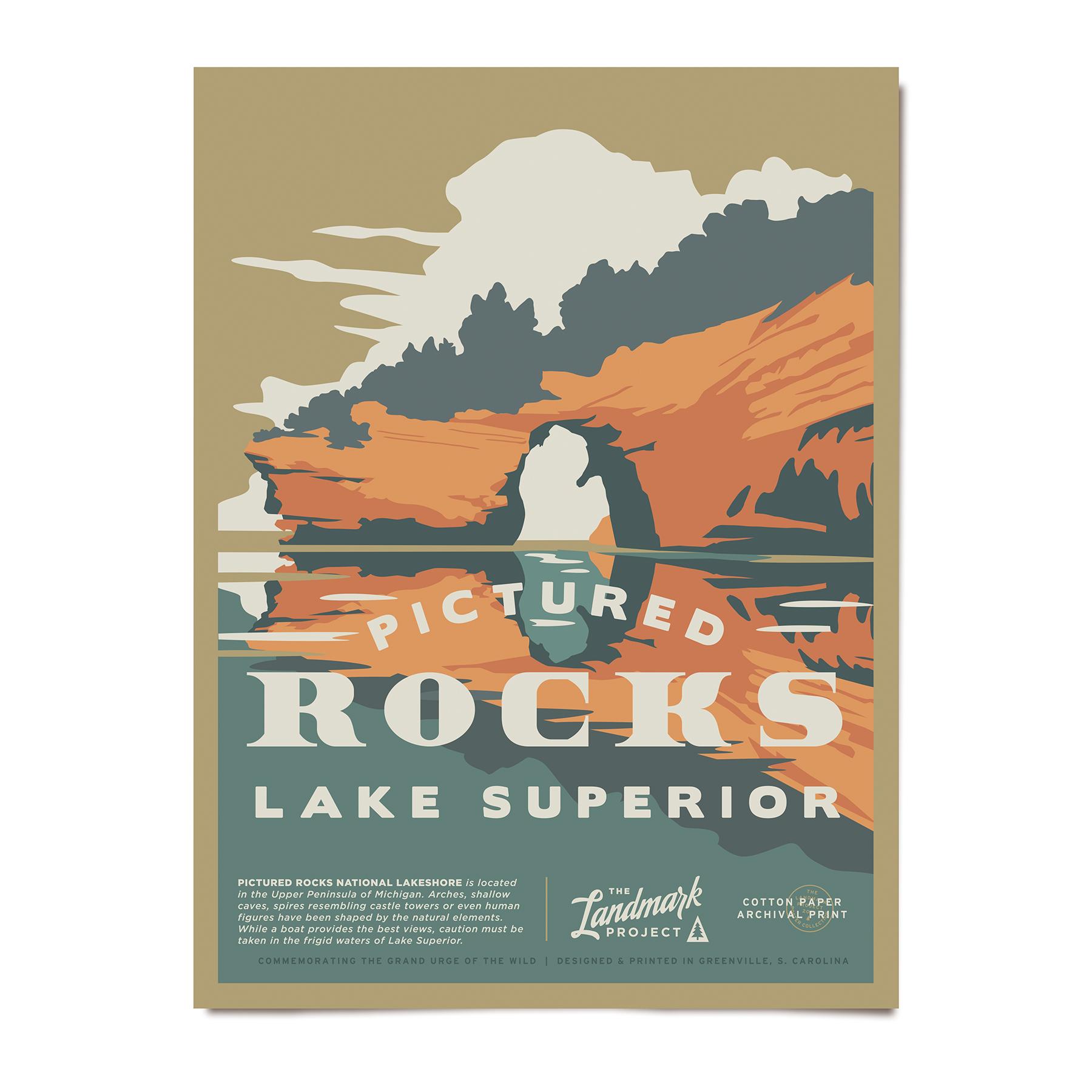 pictured-rocks-poster.jpg