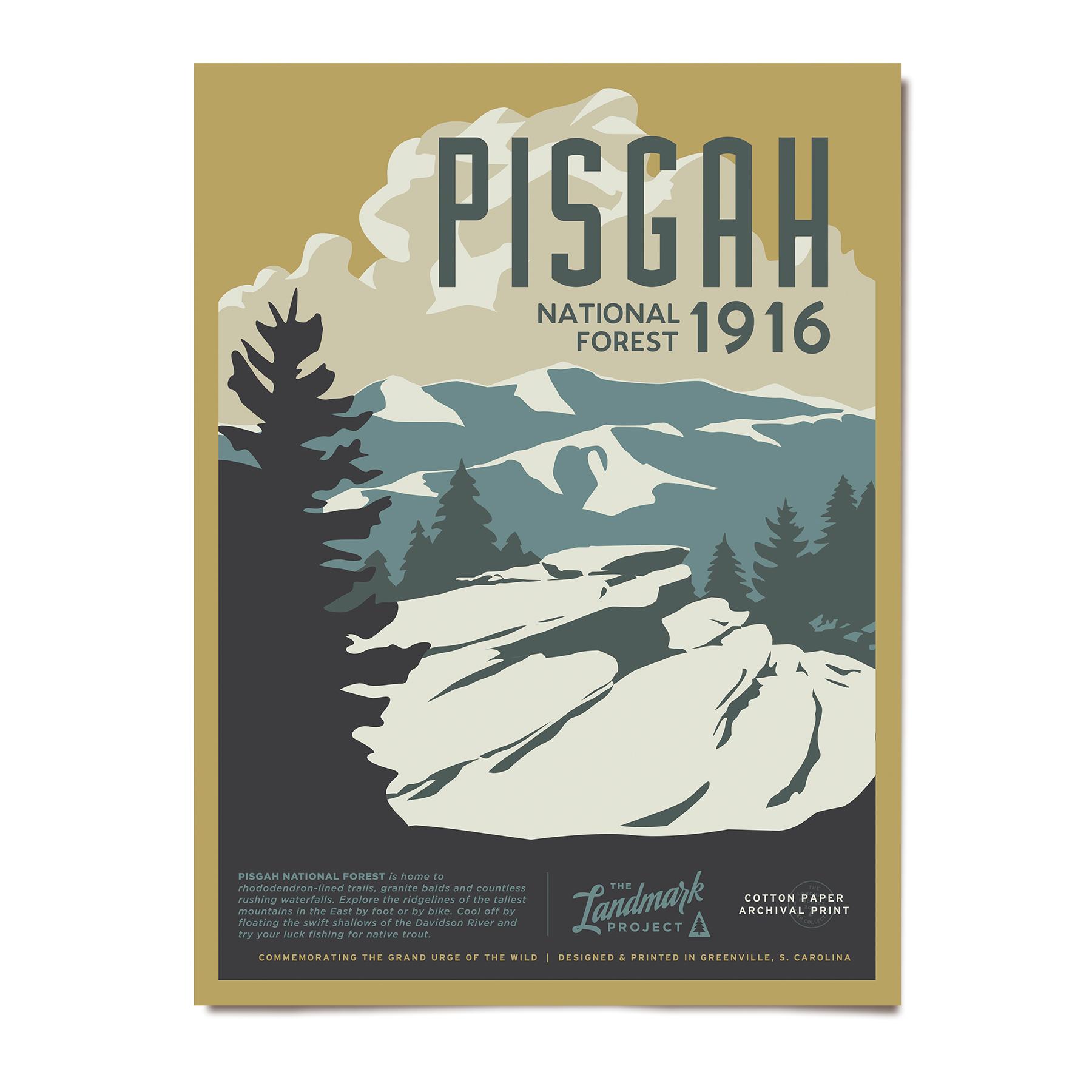 pisgah-poster.jpg