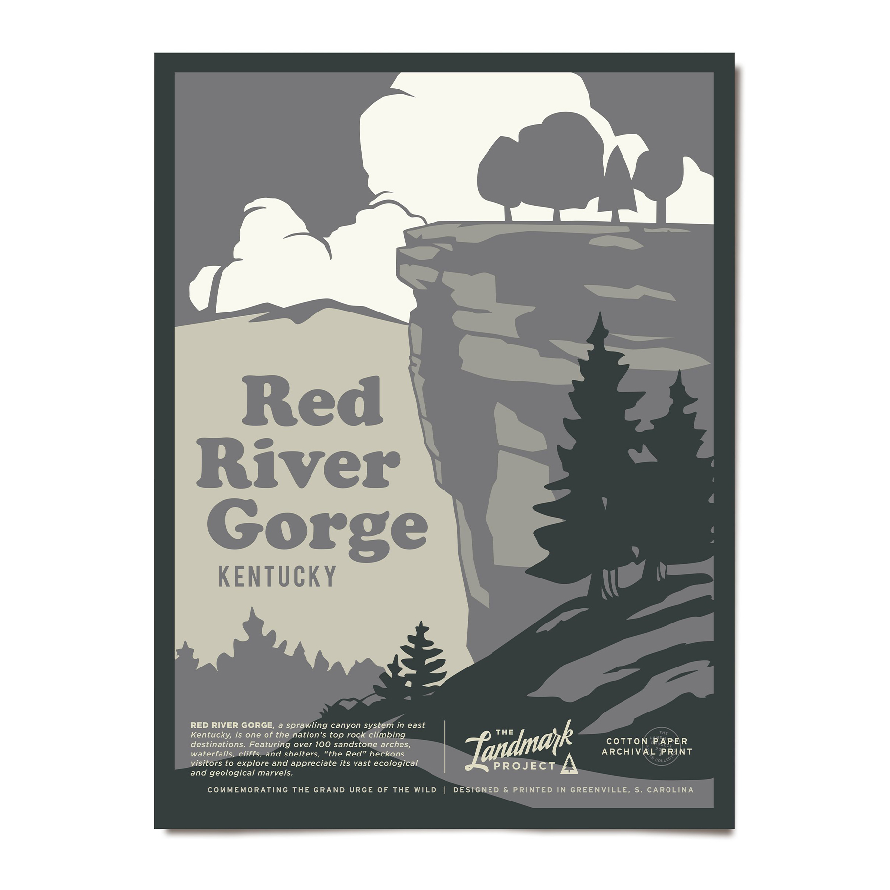 red-river-gorge-poster.jpg