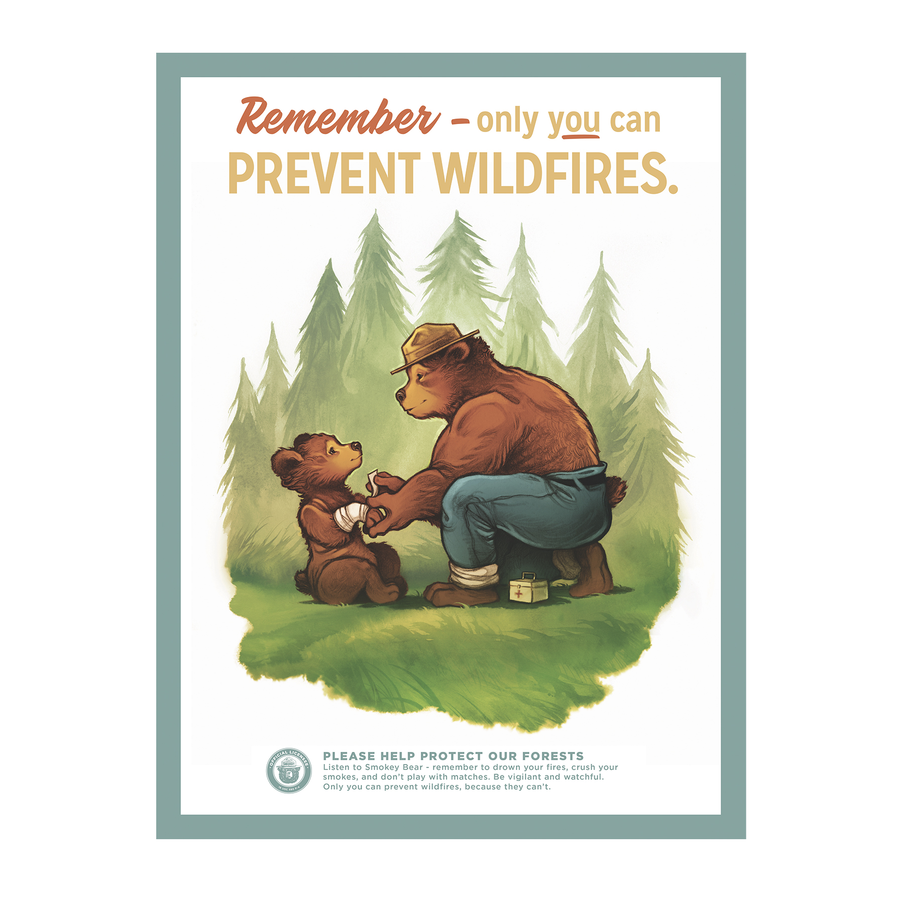 prevent-wildfires-poster.jpg