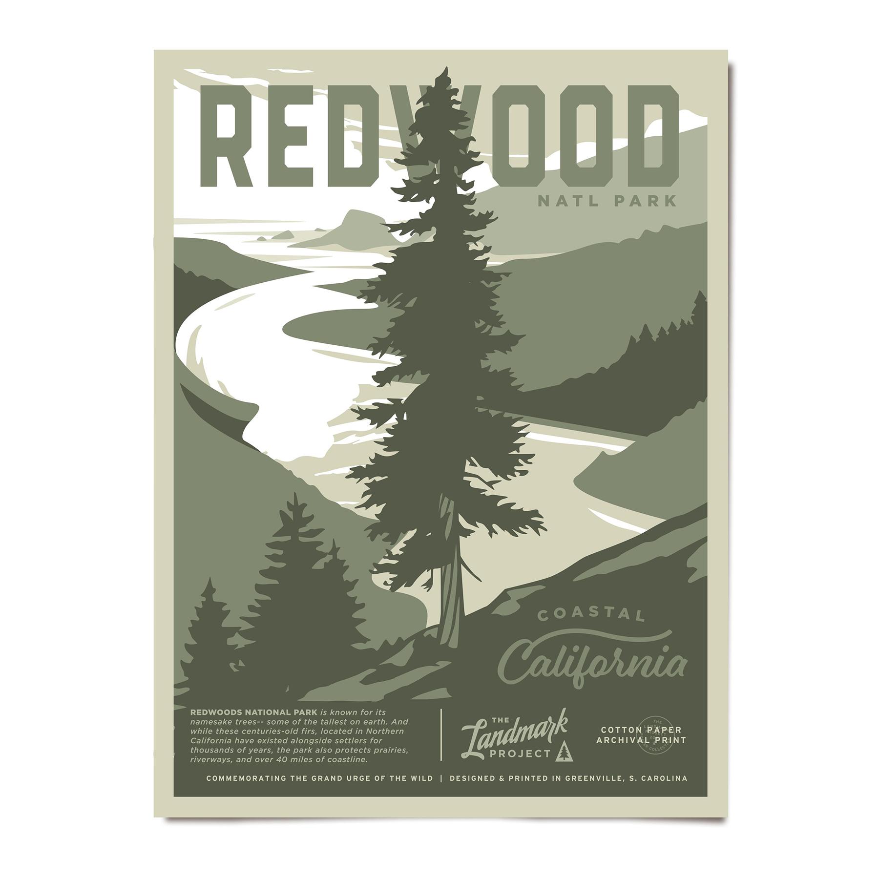 redwood-poster.jpg