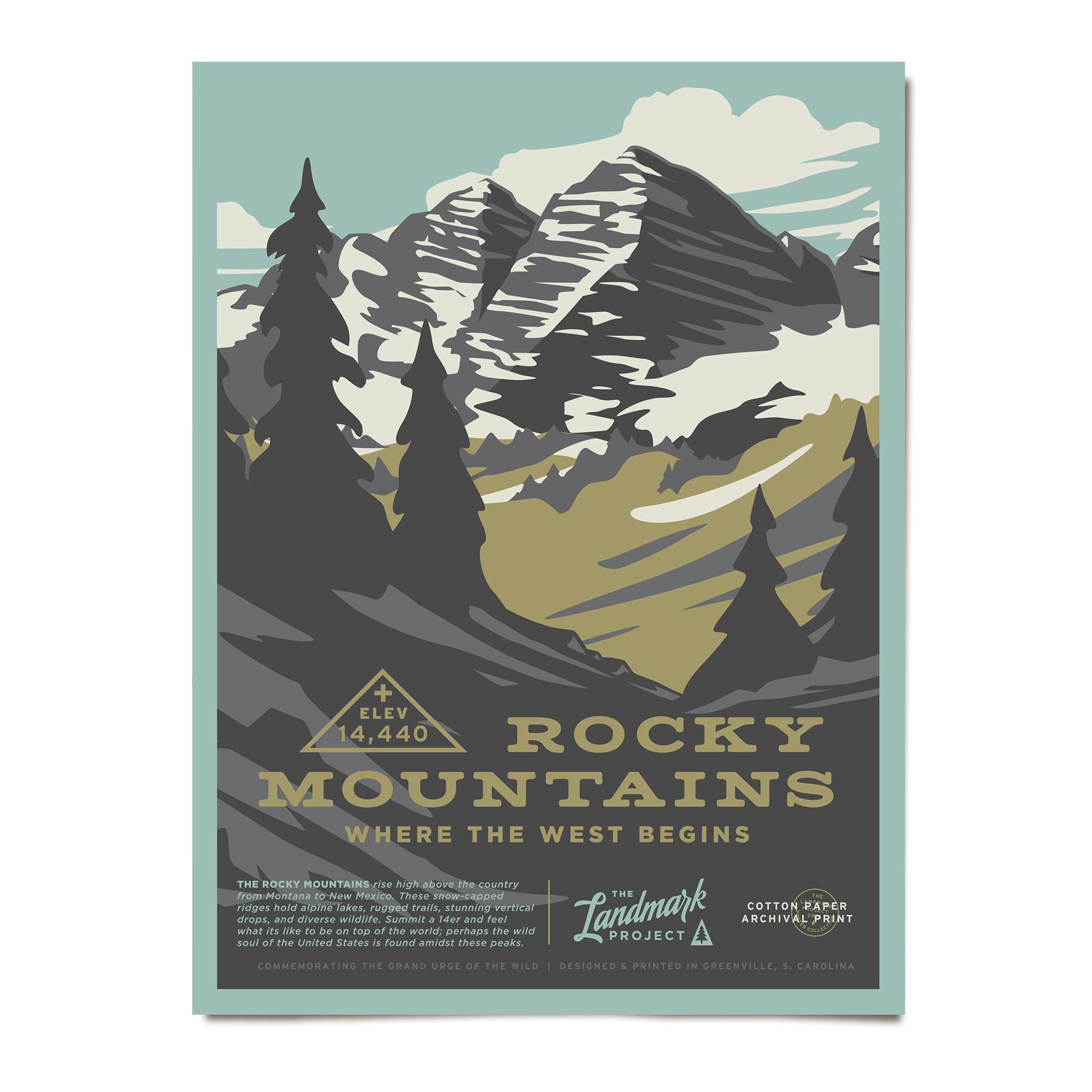 rocky-mtn-poster.jpg