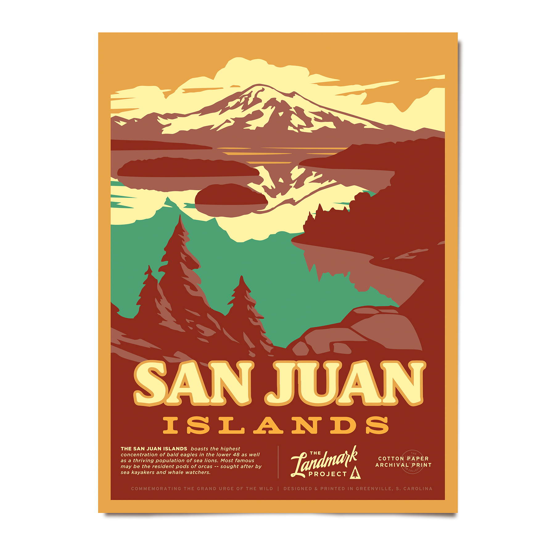 san-juan-islands.jpg