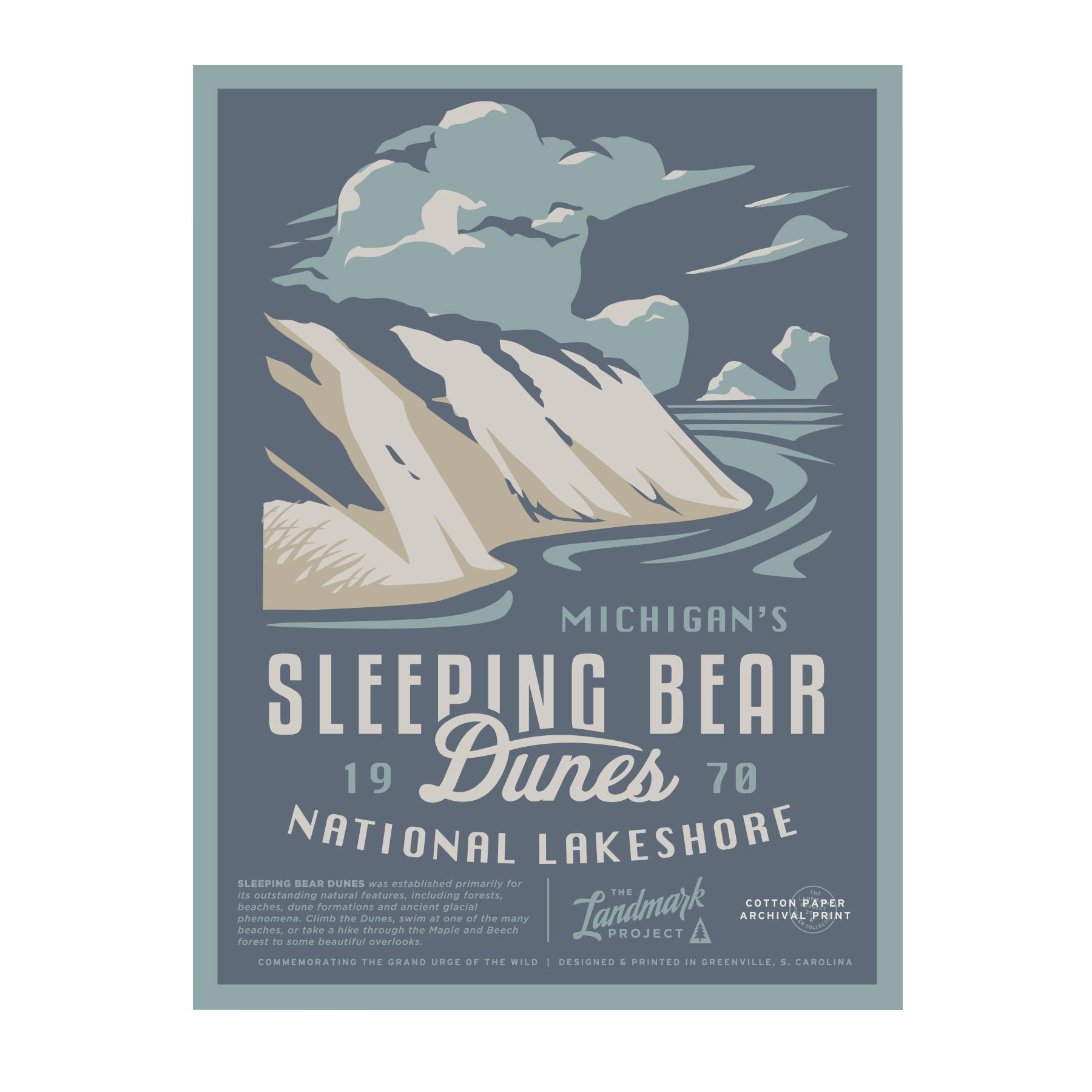 sleeping-bear-poster.jpg