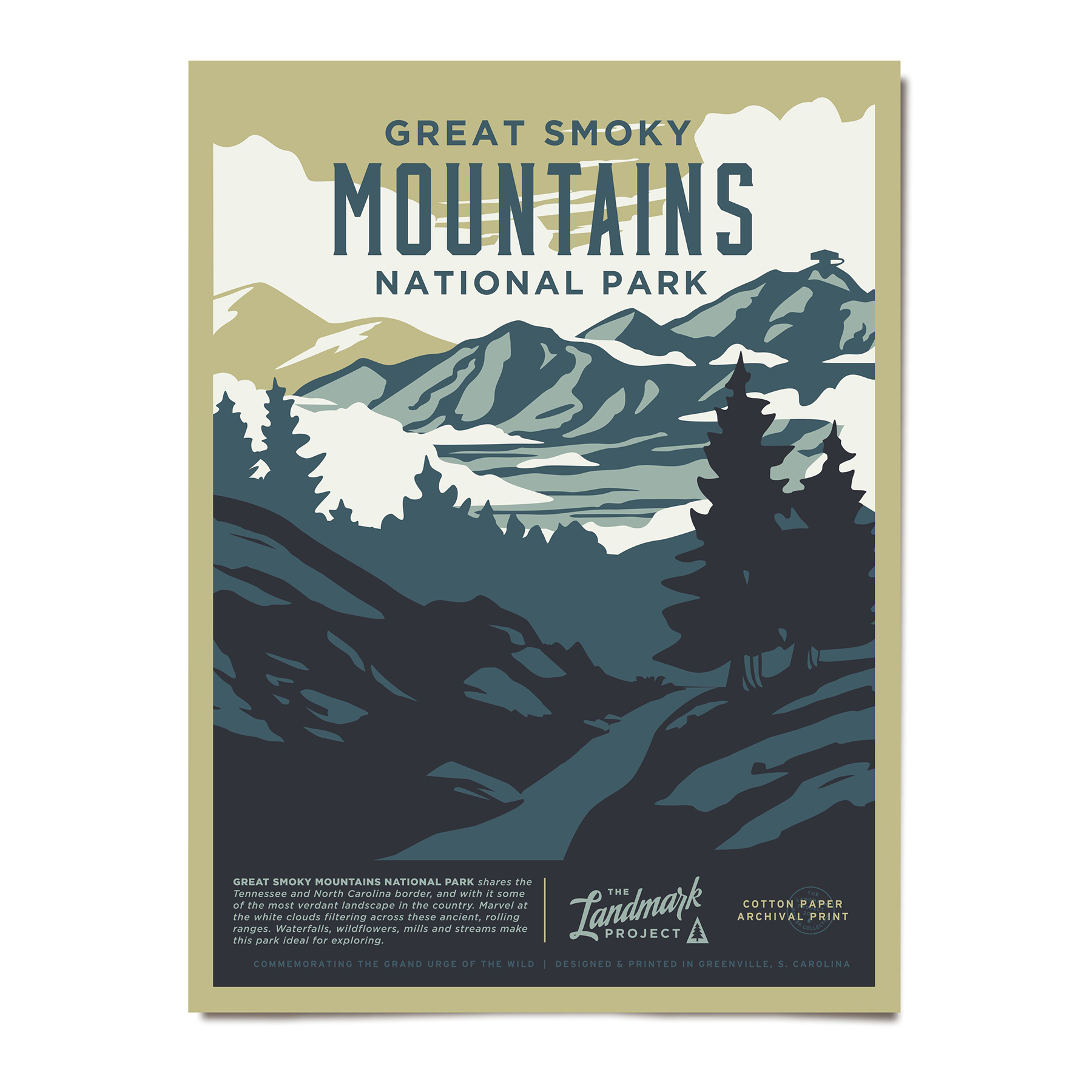 smoky-mountains-poster.jpg