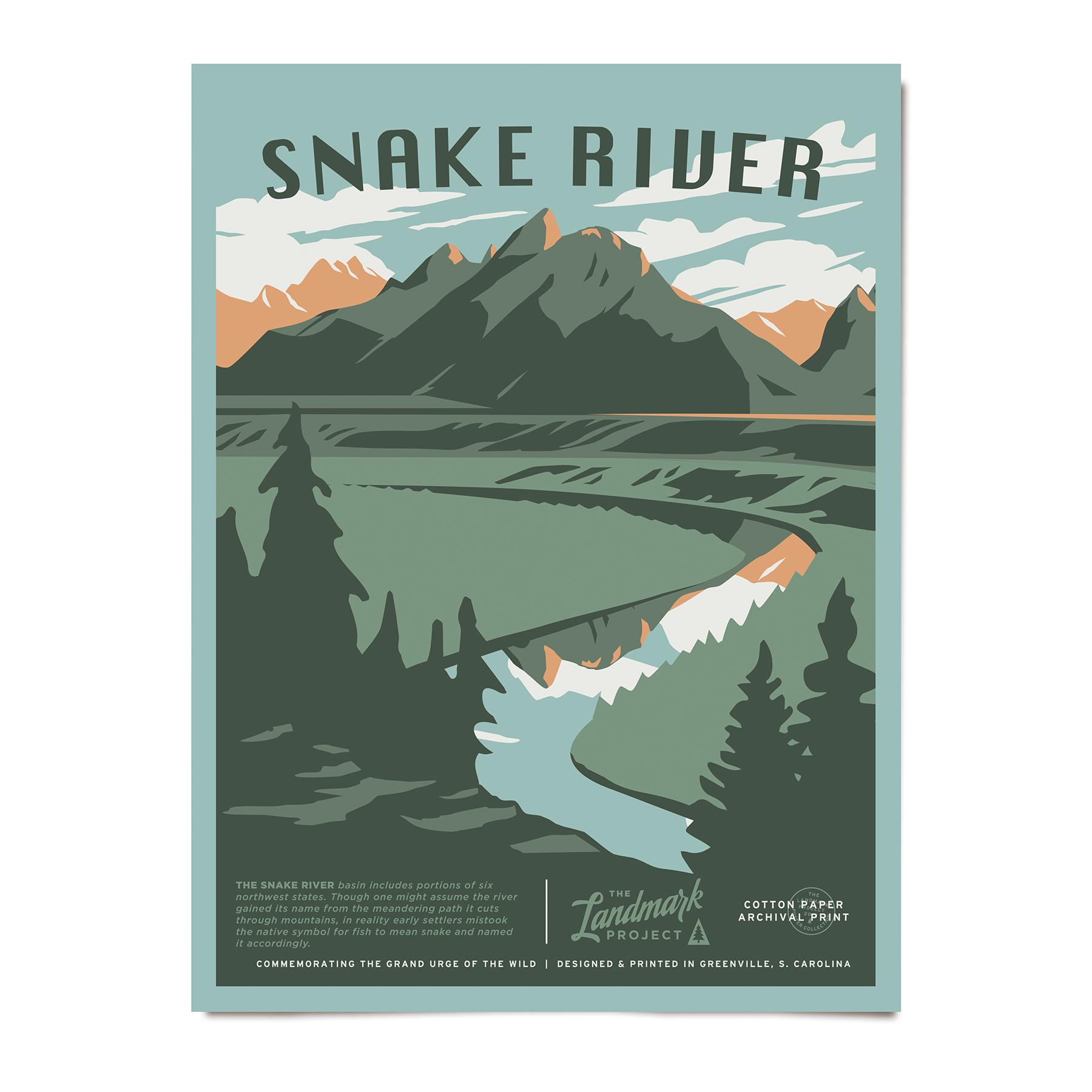 snake-river-poster.jpg