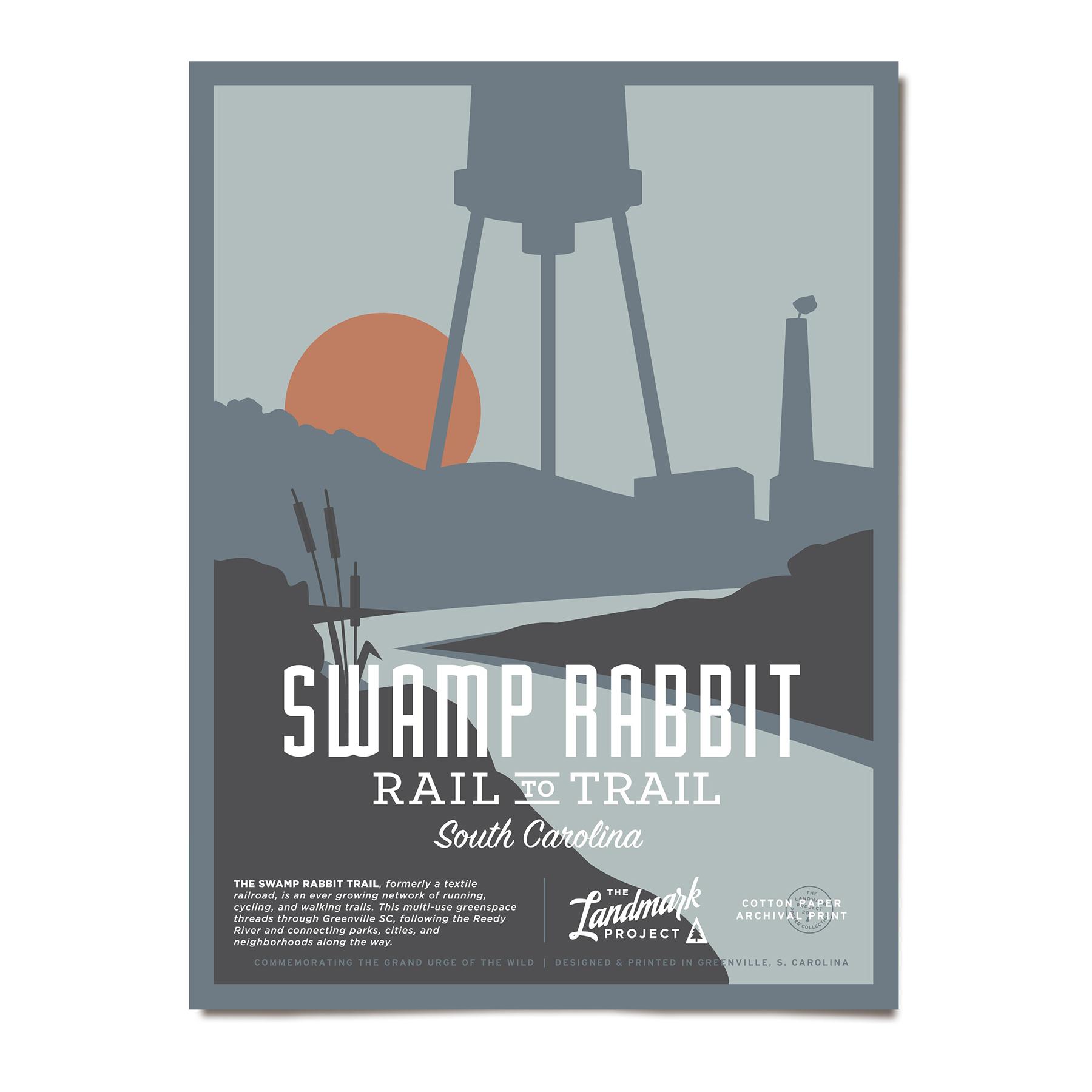 swamp-rabbit-poster.jpg