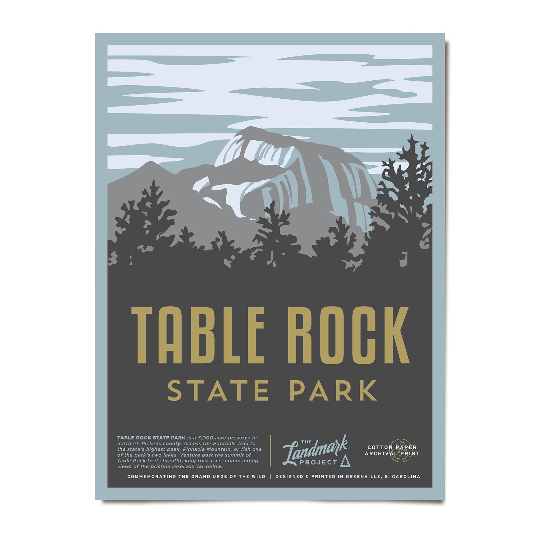 table-rock-poster.jpg