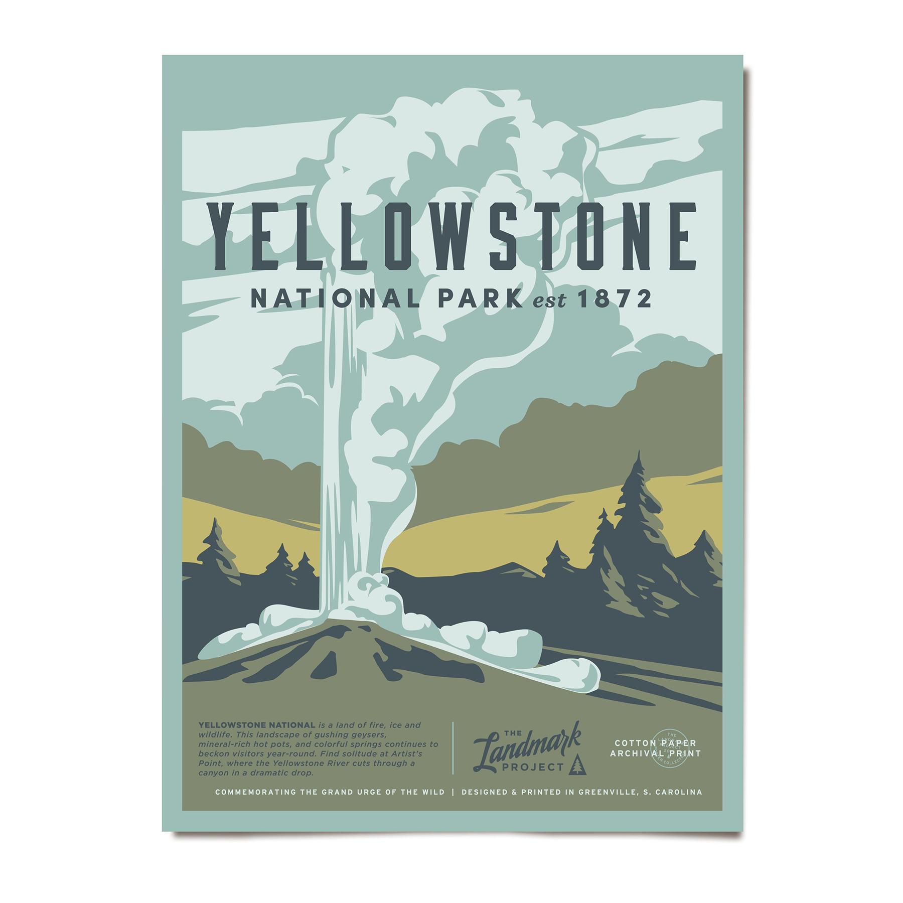 yellowstone-poster.jpg