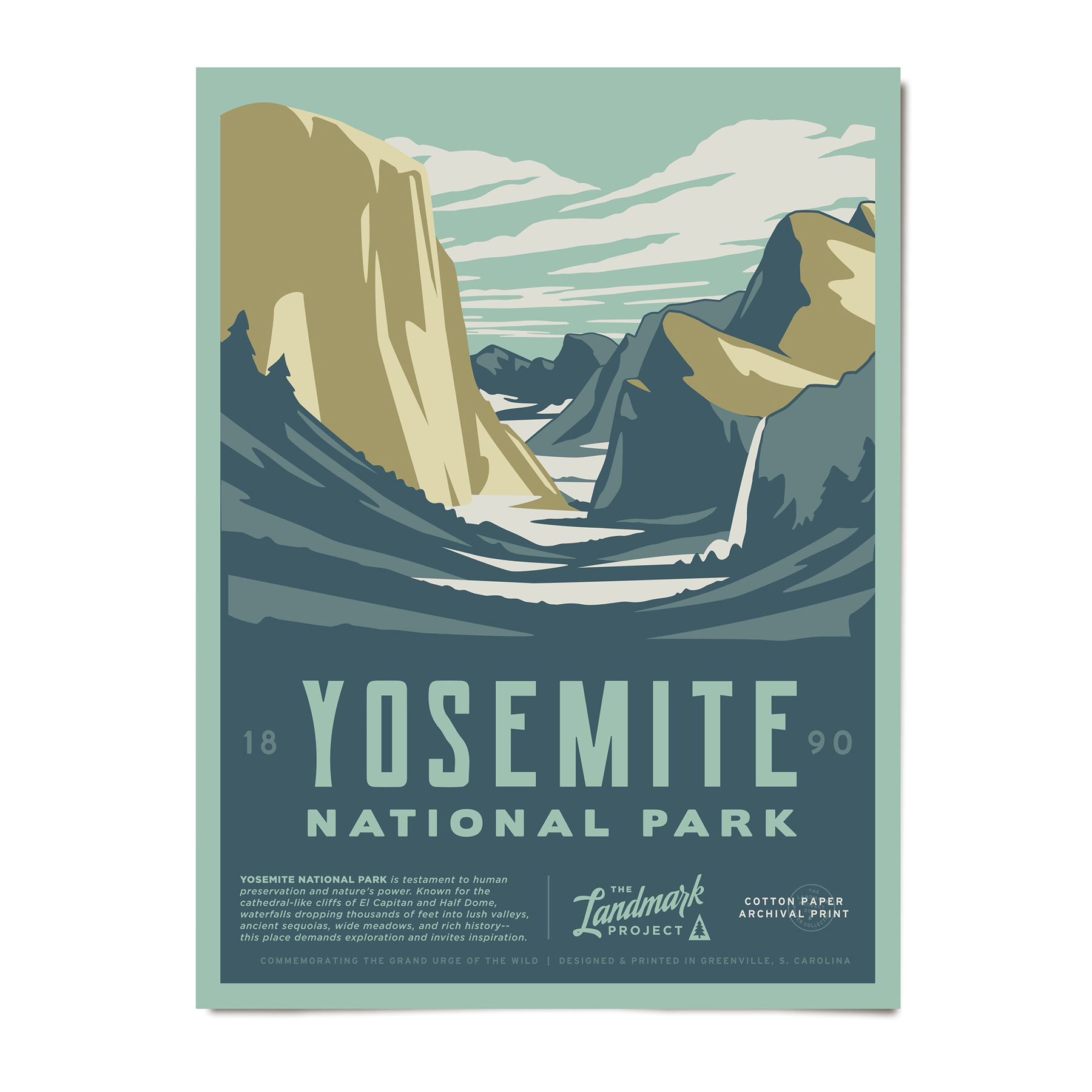 yosemite-poster.jpg