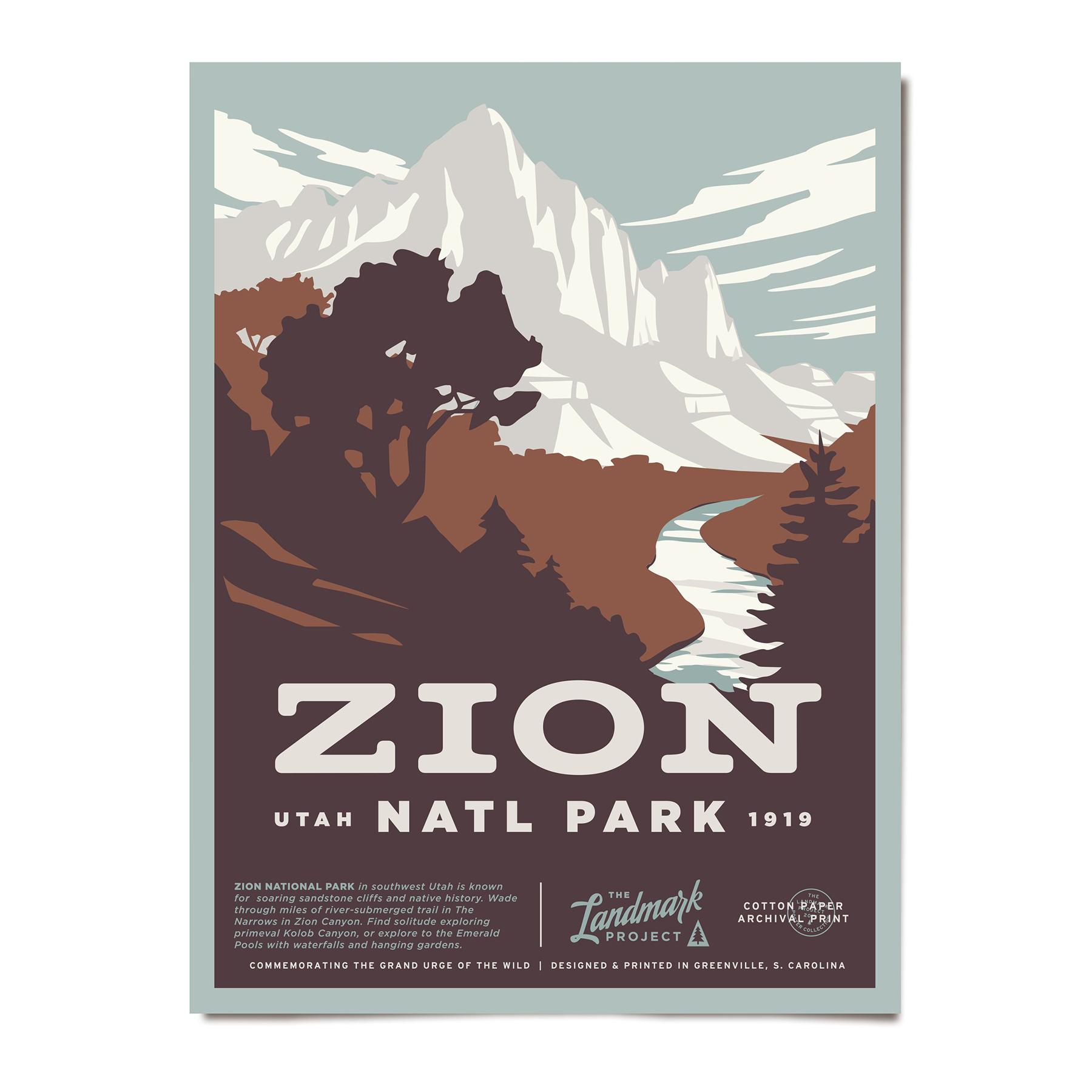 zion-poster.jpg