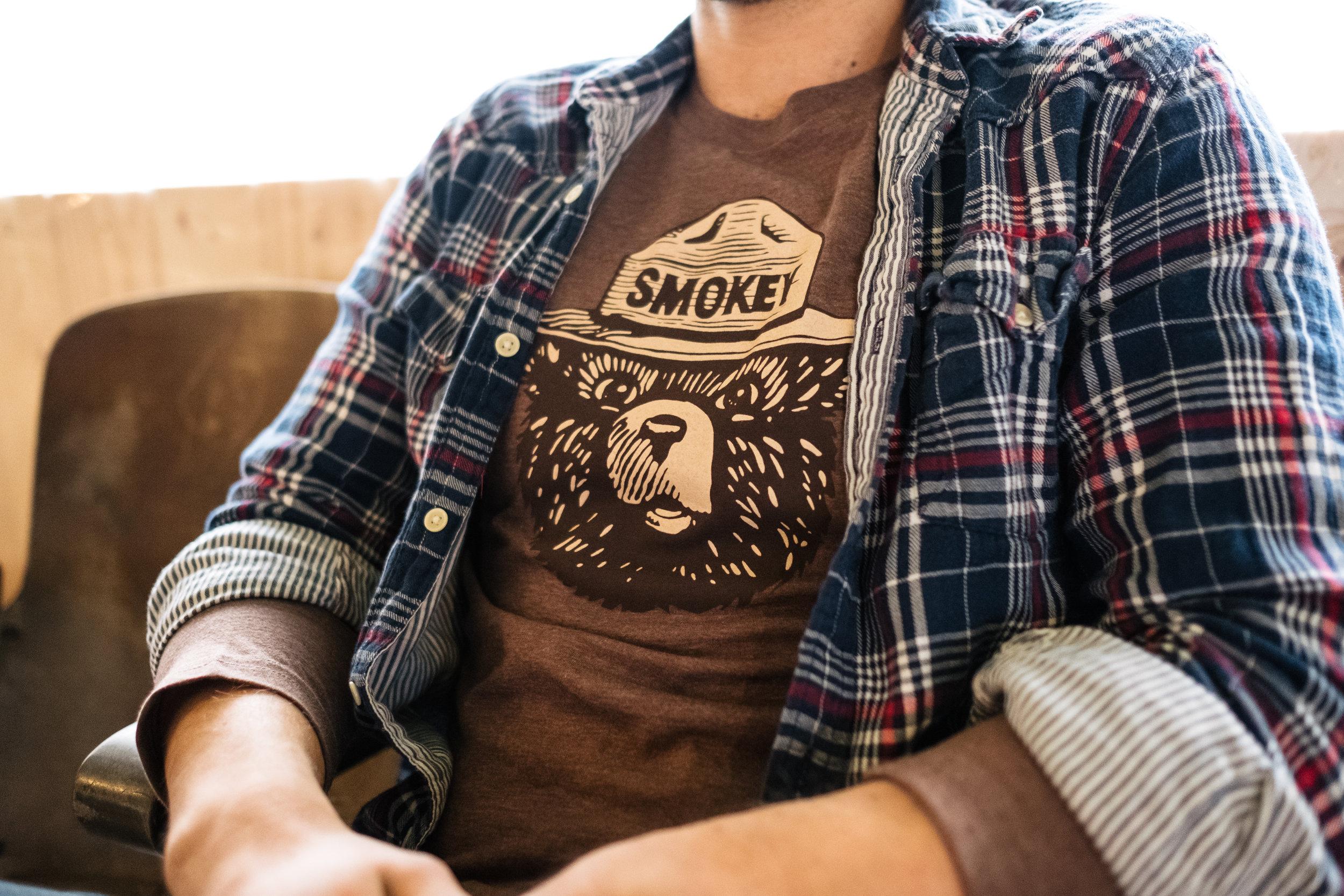 smokey-logo-tee-1.jpg