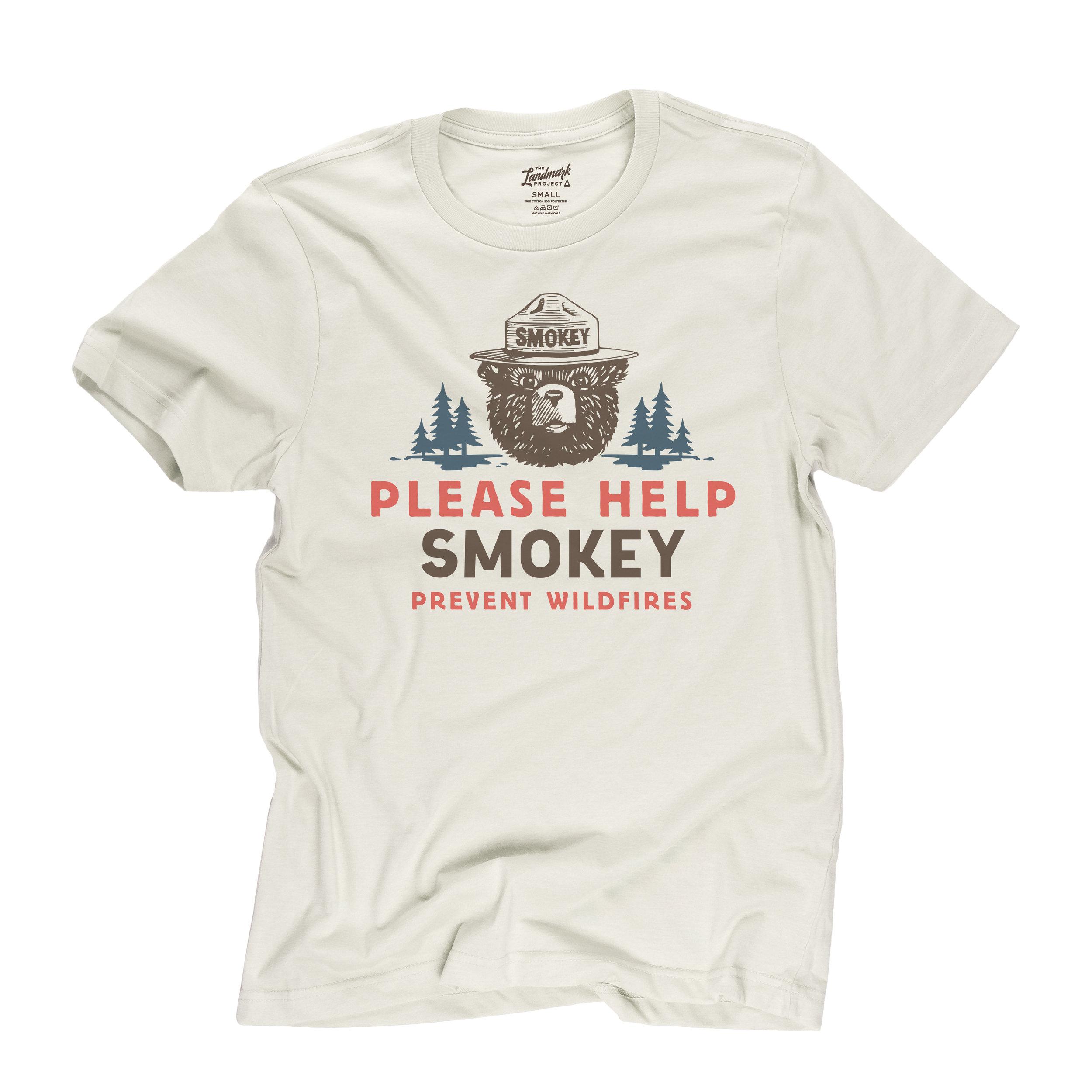 1322100007-please-help-smokey-tee.jpg