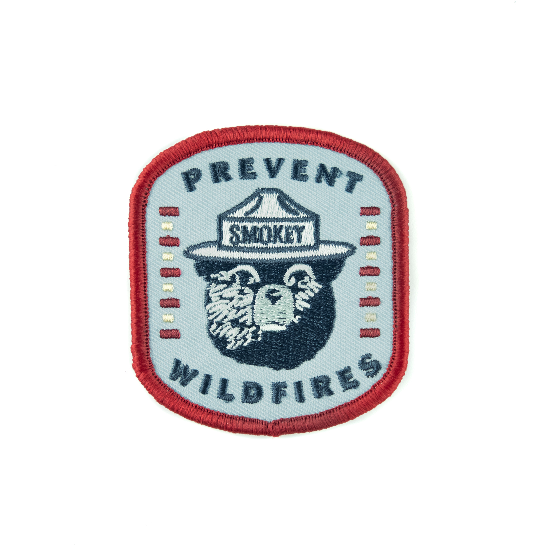 1521430001-prevent-wildfires-patch.jpg