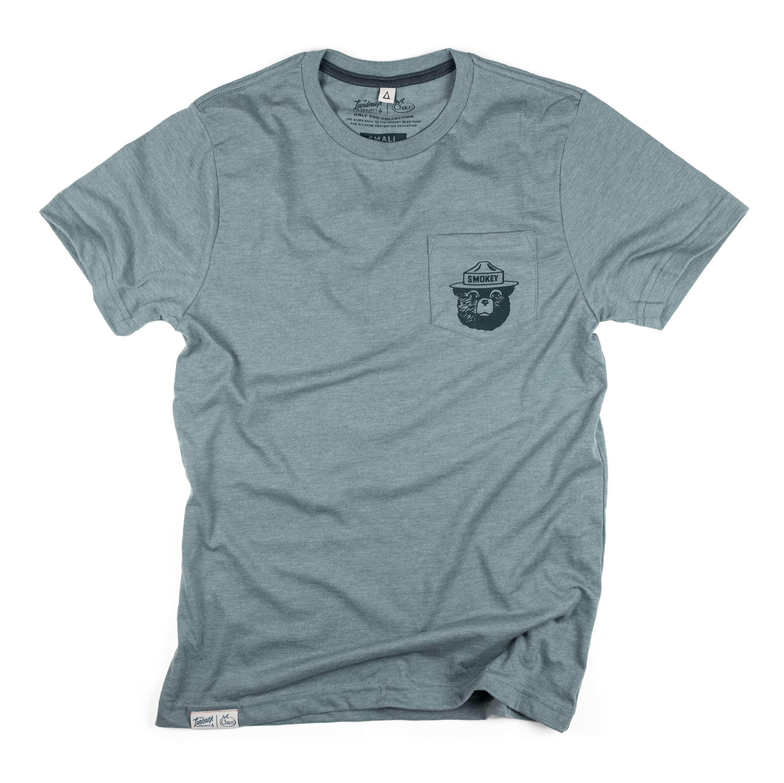 1521470001-only-you-pocket-tee-1.jpg