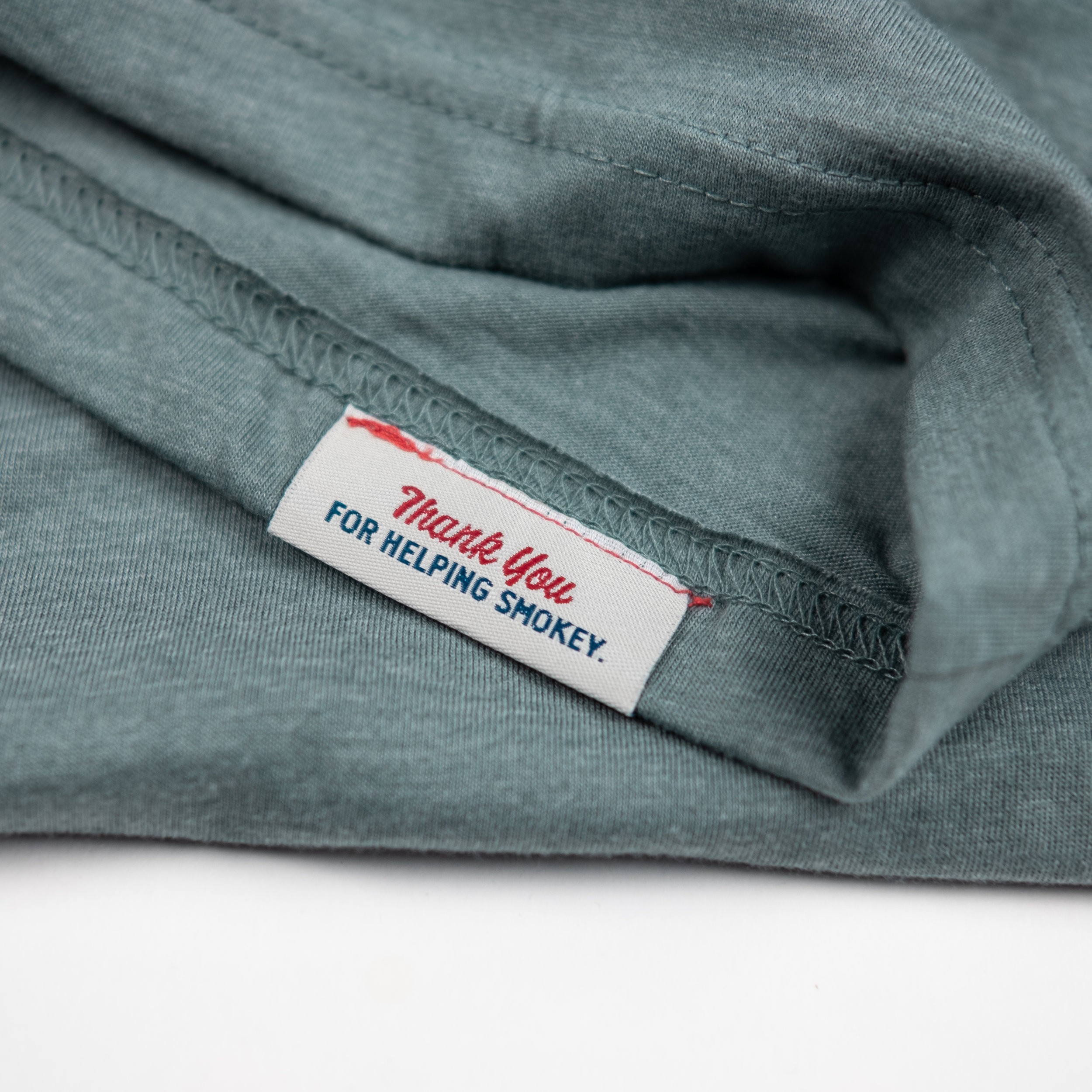 1521470001-only-you-pocket-tee-3.jpg