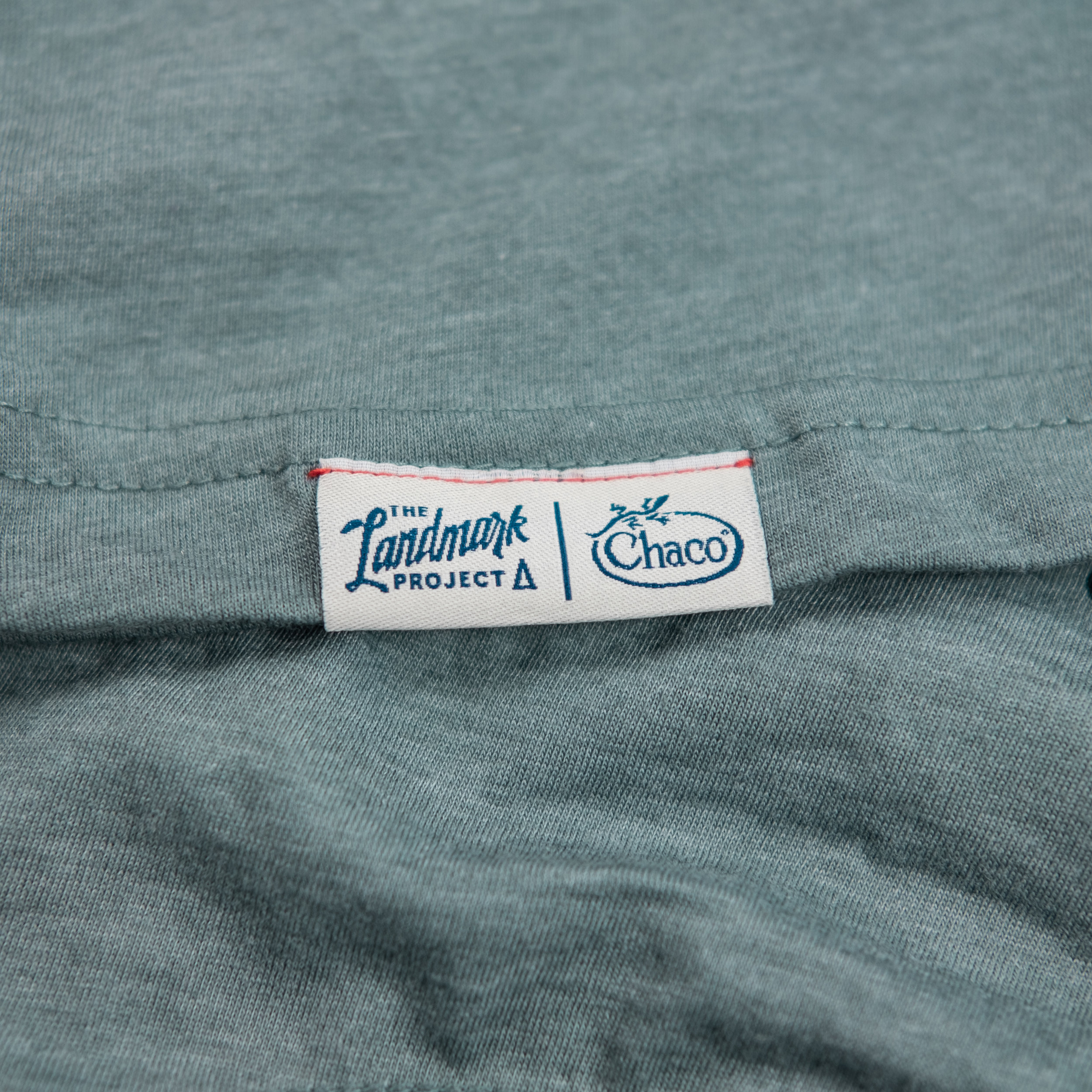 1521470001-only-you-pocket-tee-6.jpg