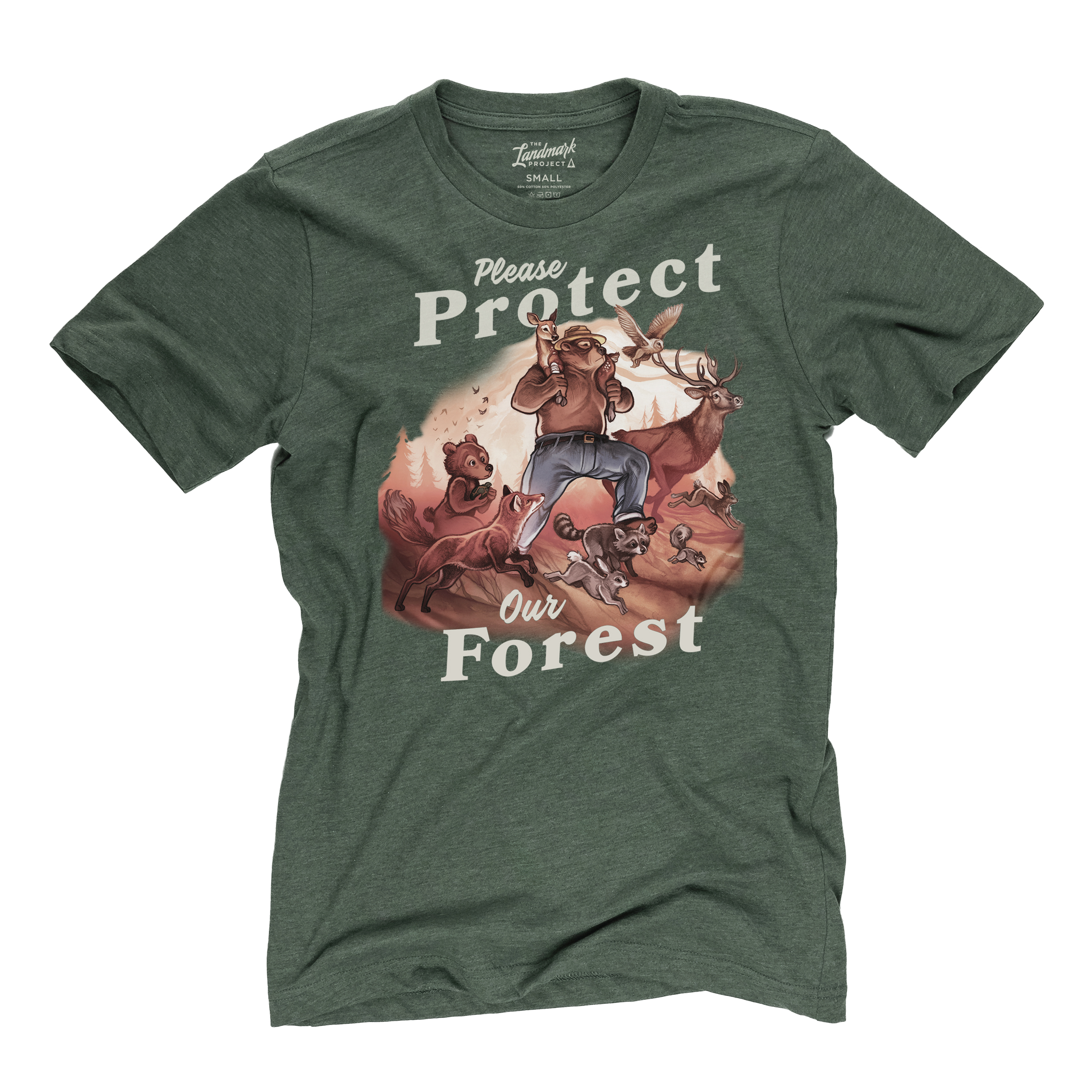 1521490001-protect-our-forest-teee.jpg
