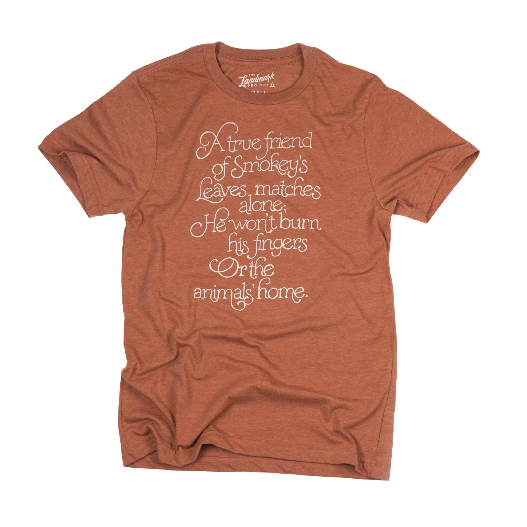 friend-of-smokey-shirt-1.jpg