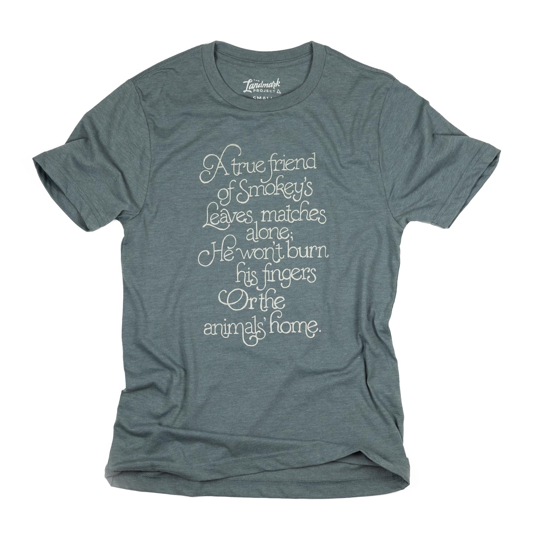 friend-of-smokey-shirt-2.jpg