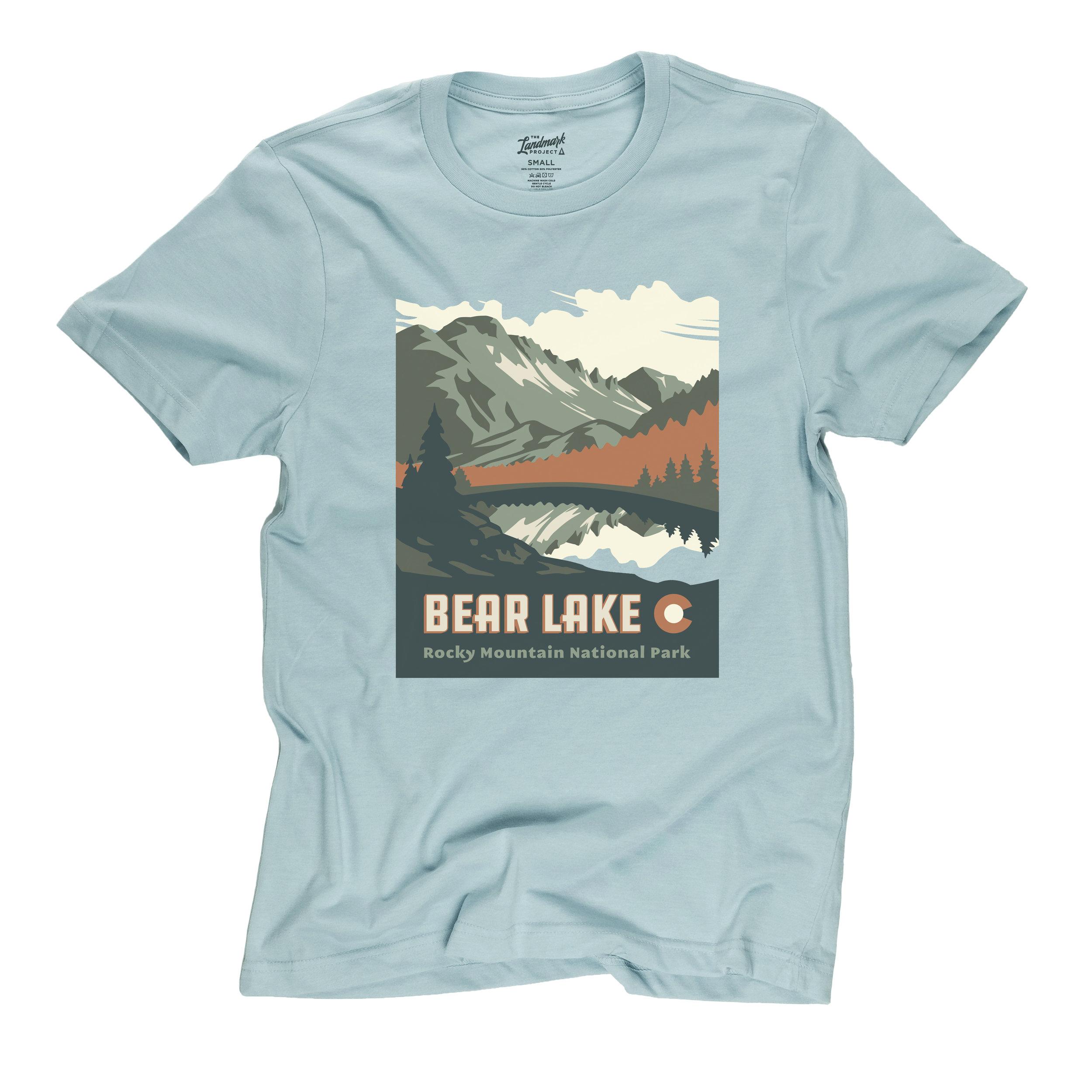 bear-lake-desert-sky-tee.jpg