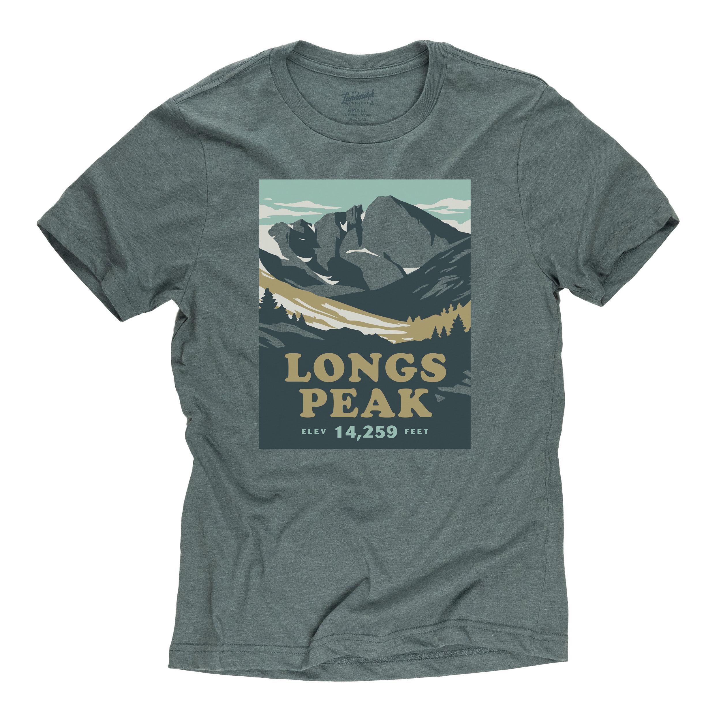 longs-peak-manatee-tee.jpg