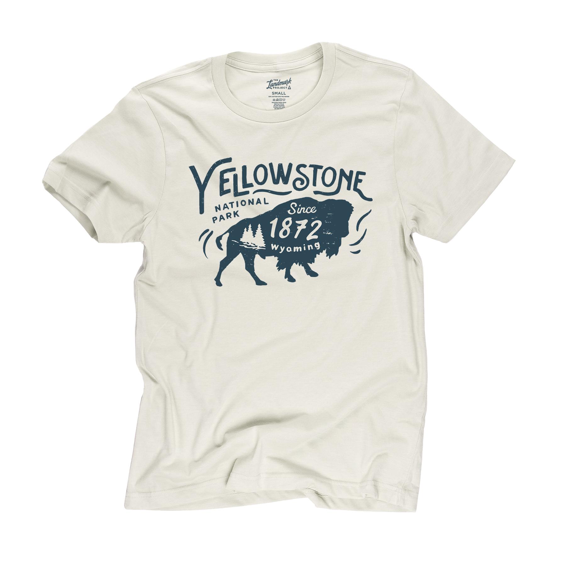 yellowstone-bison-dune-tee.jpg