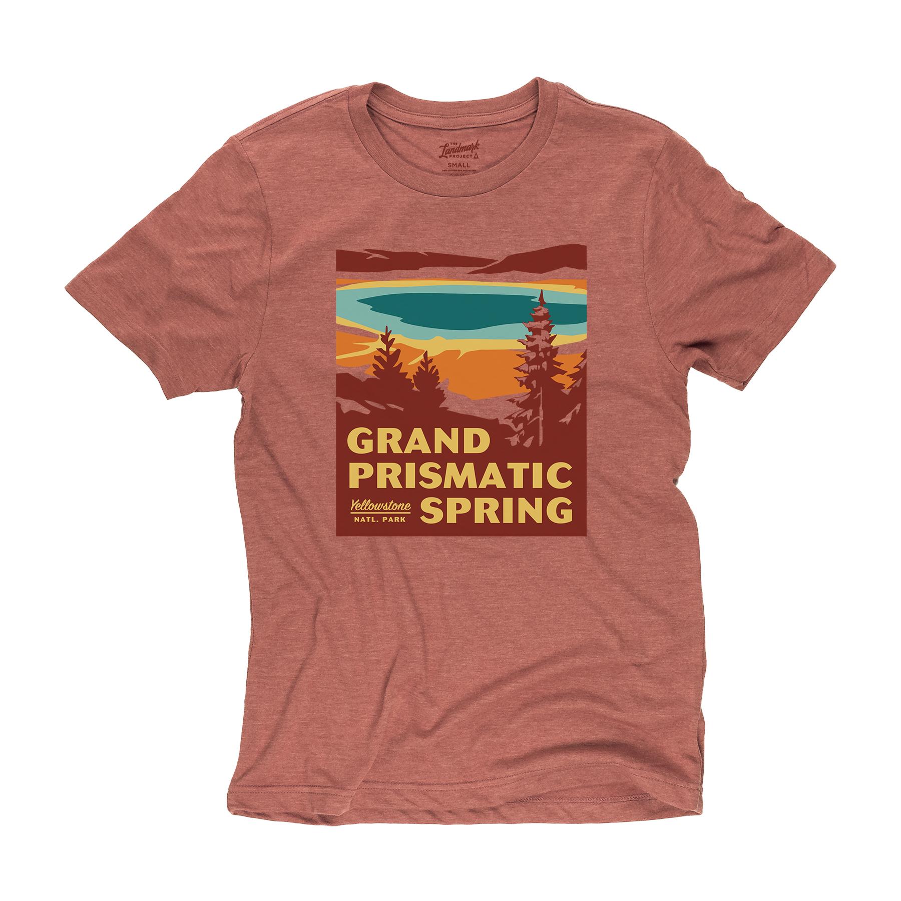 grand-prismatic-redrocks-tee.jpg