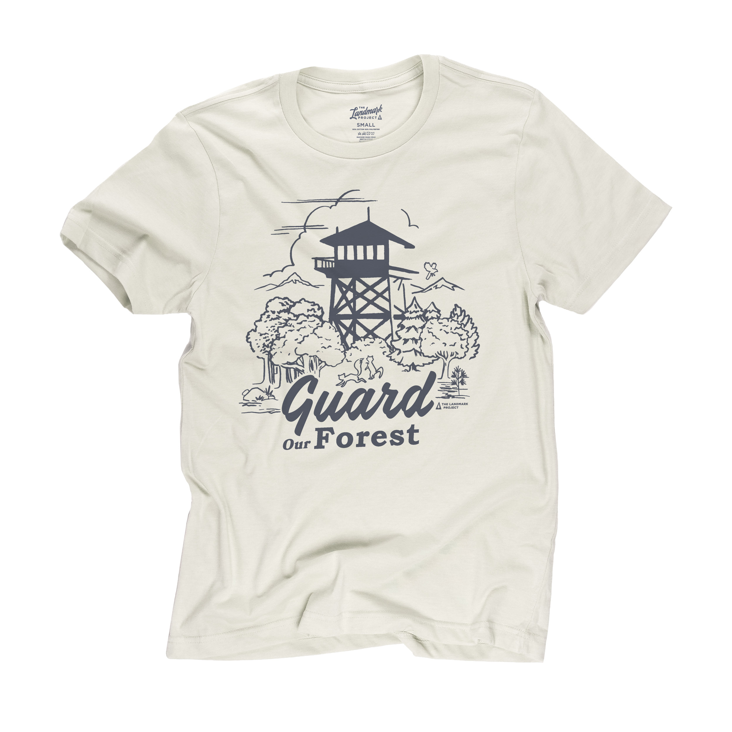 guard-our-forest-dune-tee.jpg