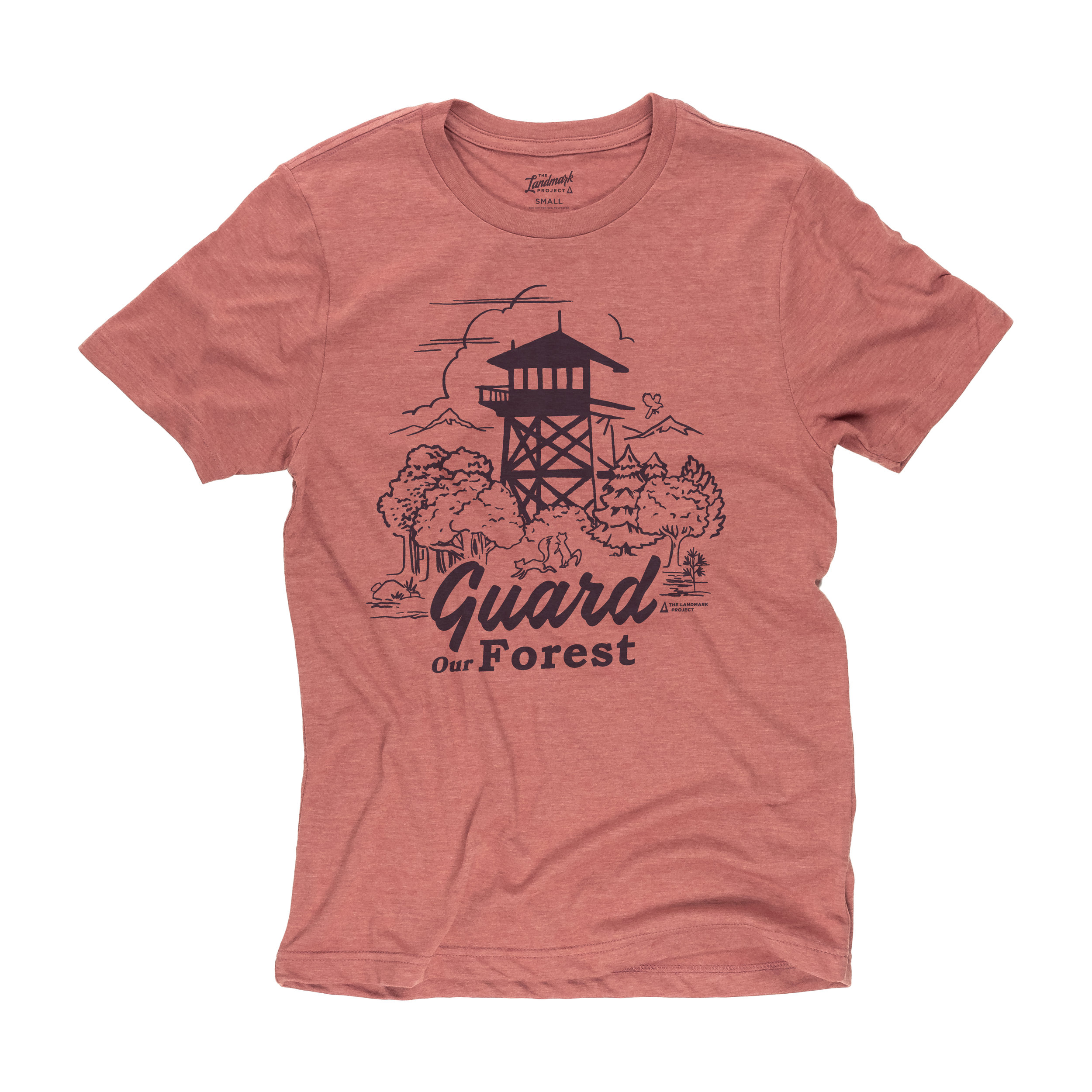 guard-forest-redrocks-tee.jpg