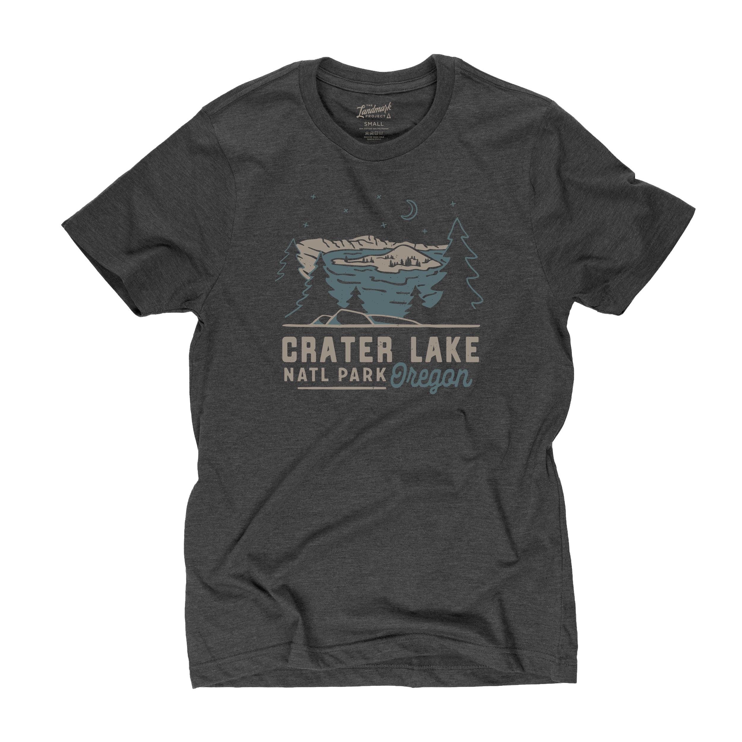 crater-lake-motif-black.jpg